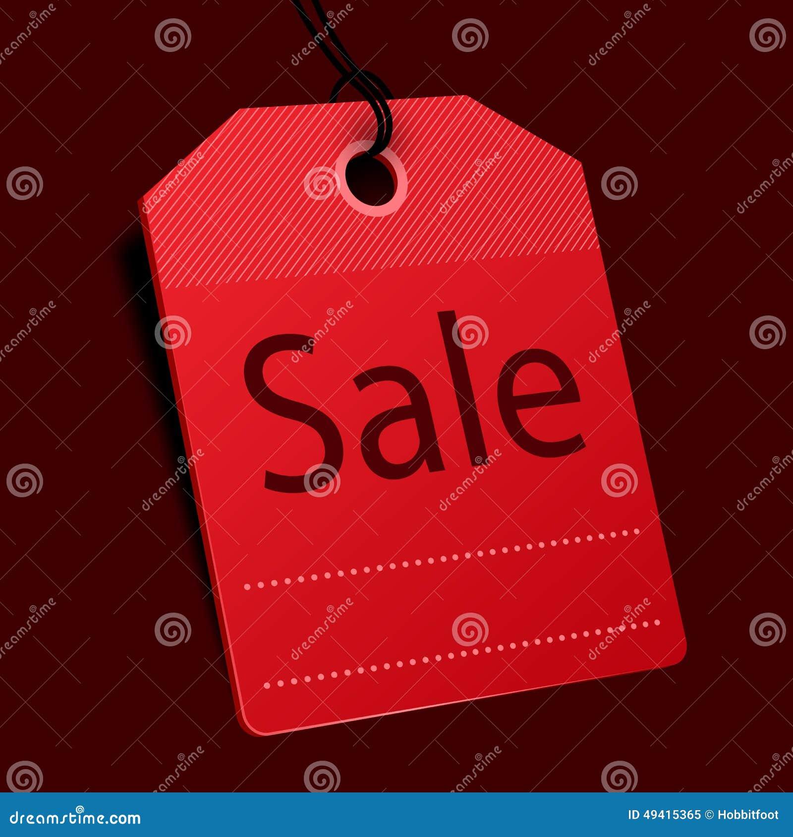 Download Vektorabbildung Für Ihre Geschäftsgestaltungsarbeit Verkaufskonzept - Hand Mit Vergrößerungsglas Vektor Vektor Abbildung - Illustration von einladung, geschenk: 49415365