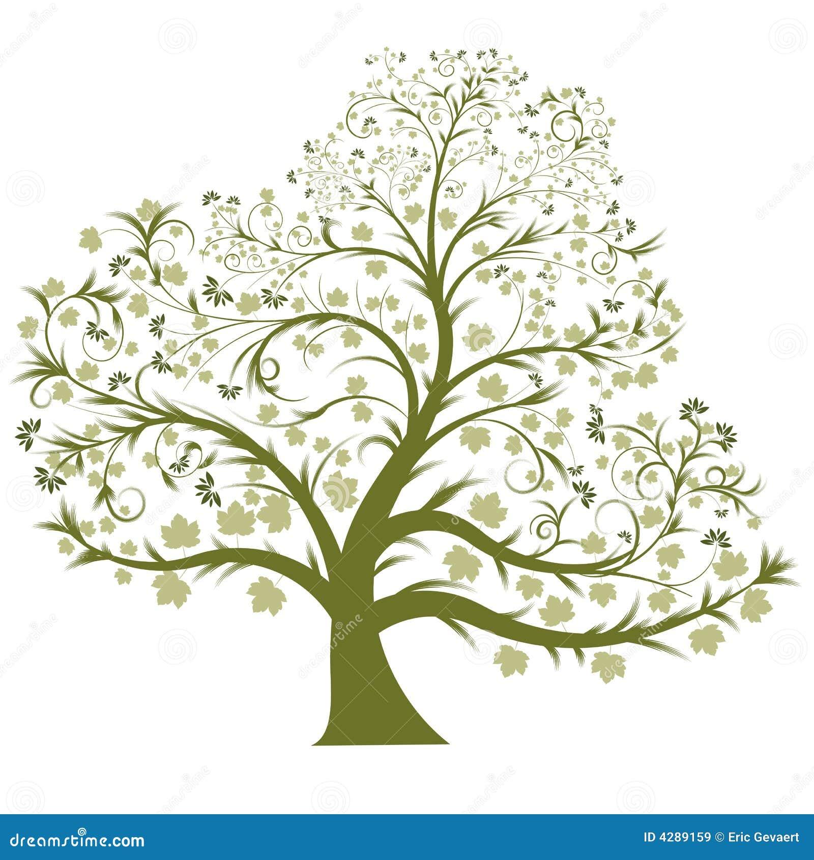 Vektorbaum