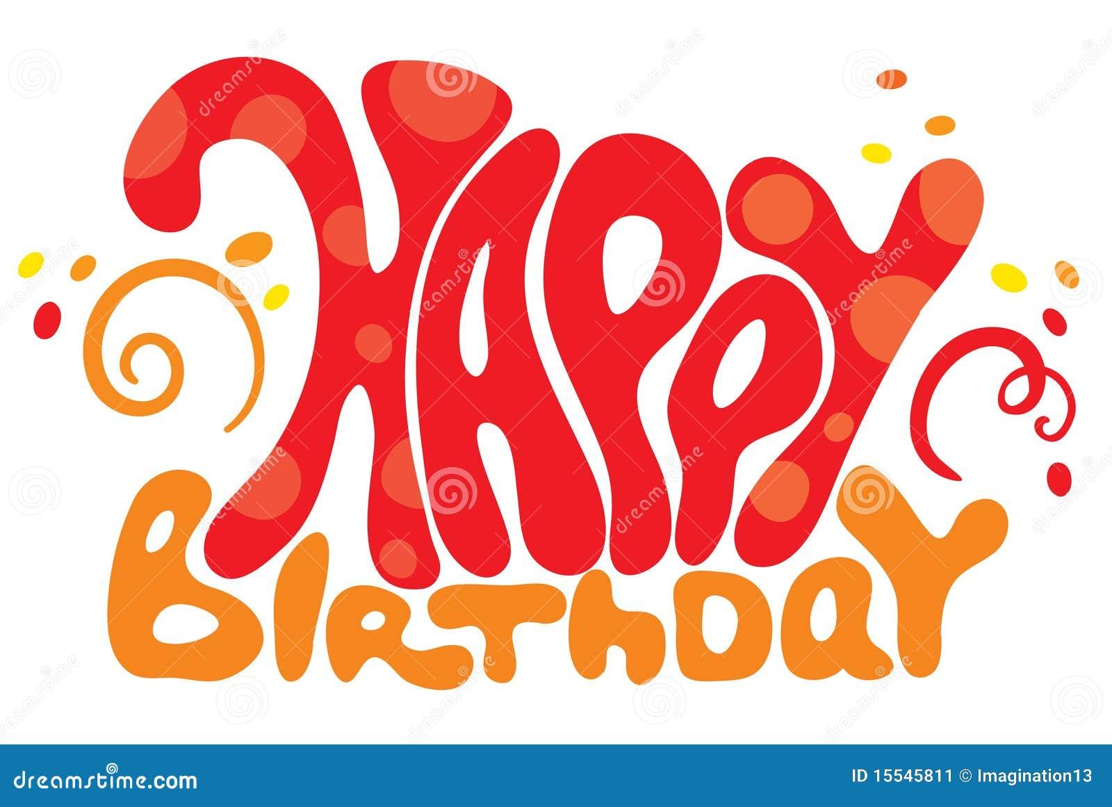 Russisch Geburtstagswünsche Herzlichen Glückwunsch Zum Geburtstag