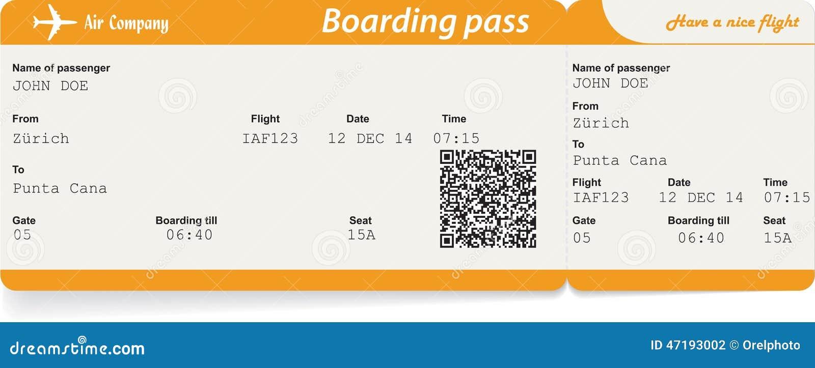 Spirit Air Travel Agent