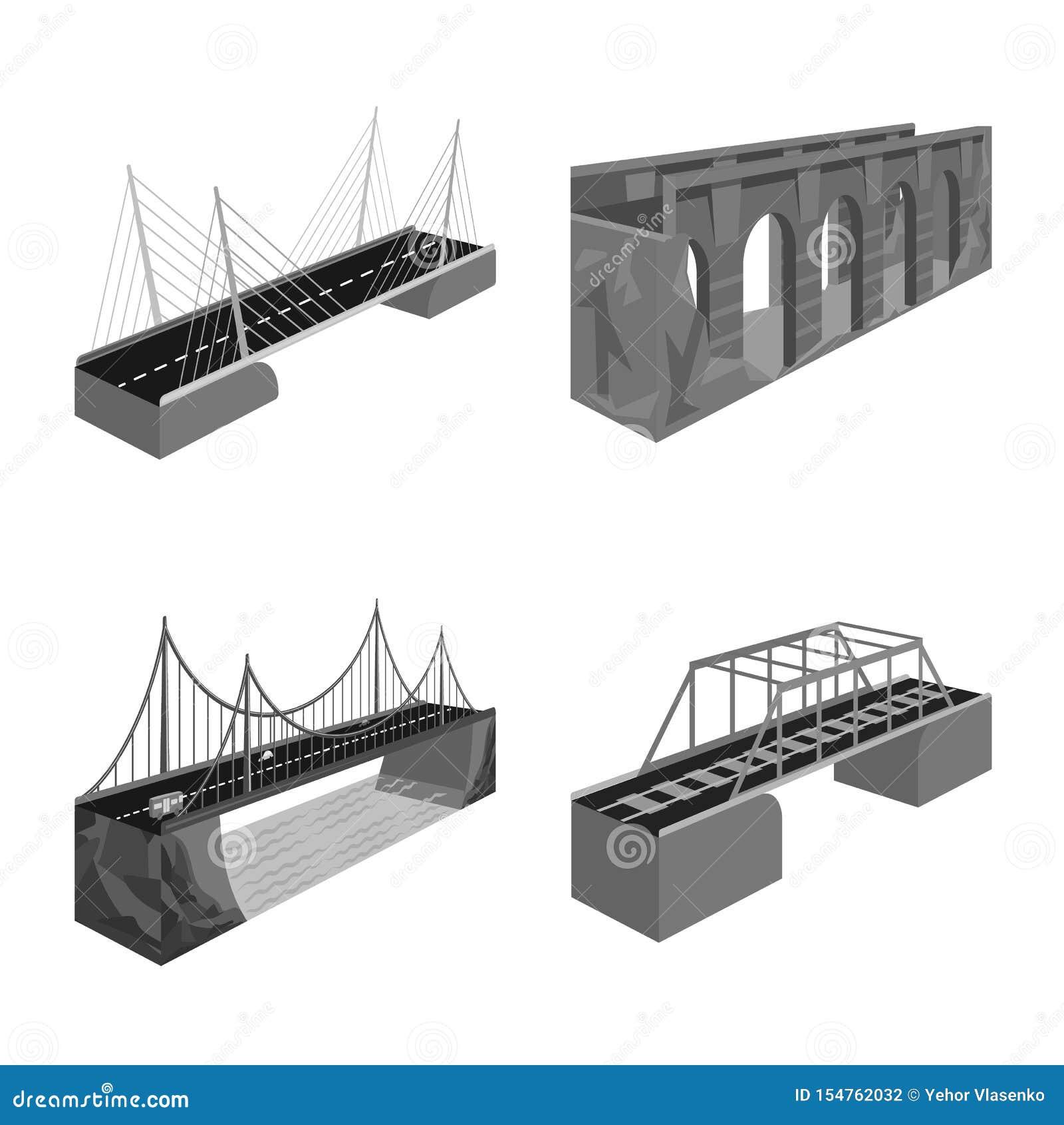 Vektorillustration av anslutning och korsasymbolet St?ll in av anslutning och illustration f?r designmaterielvektor