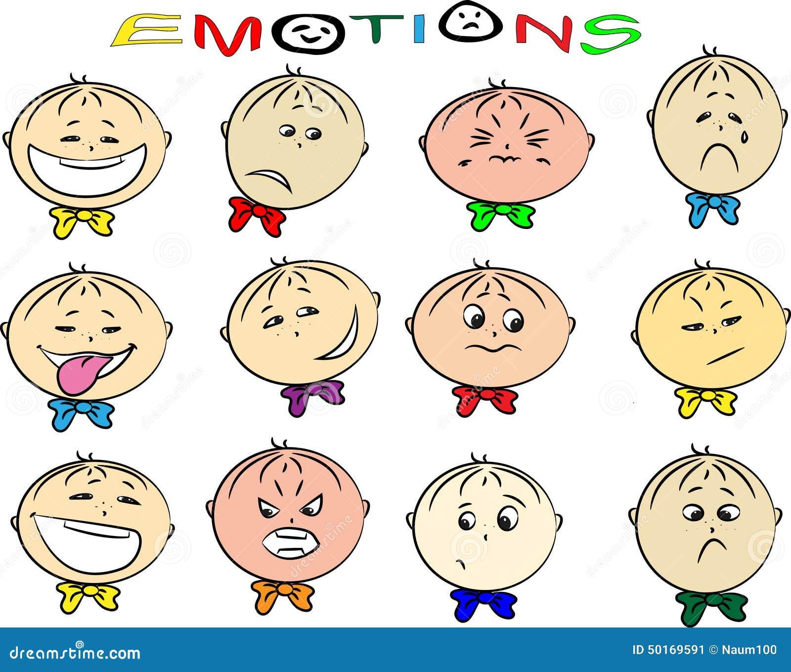 Картинки маски эмоций