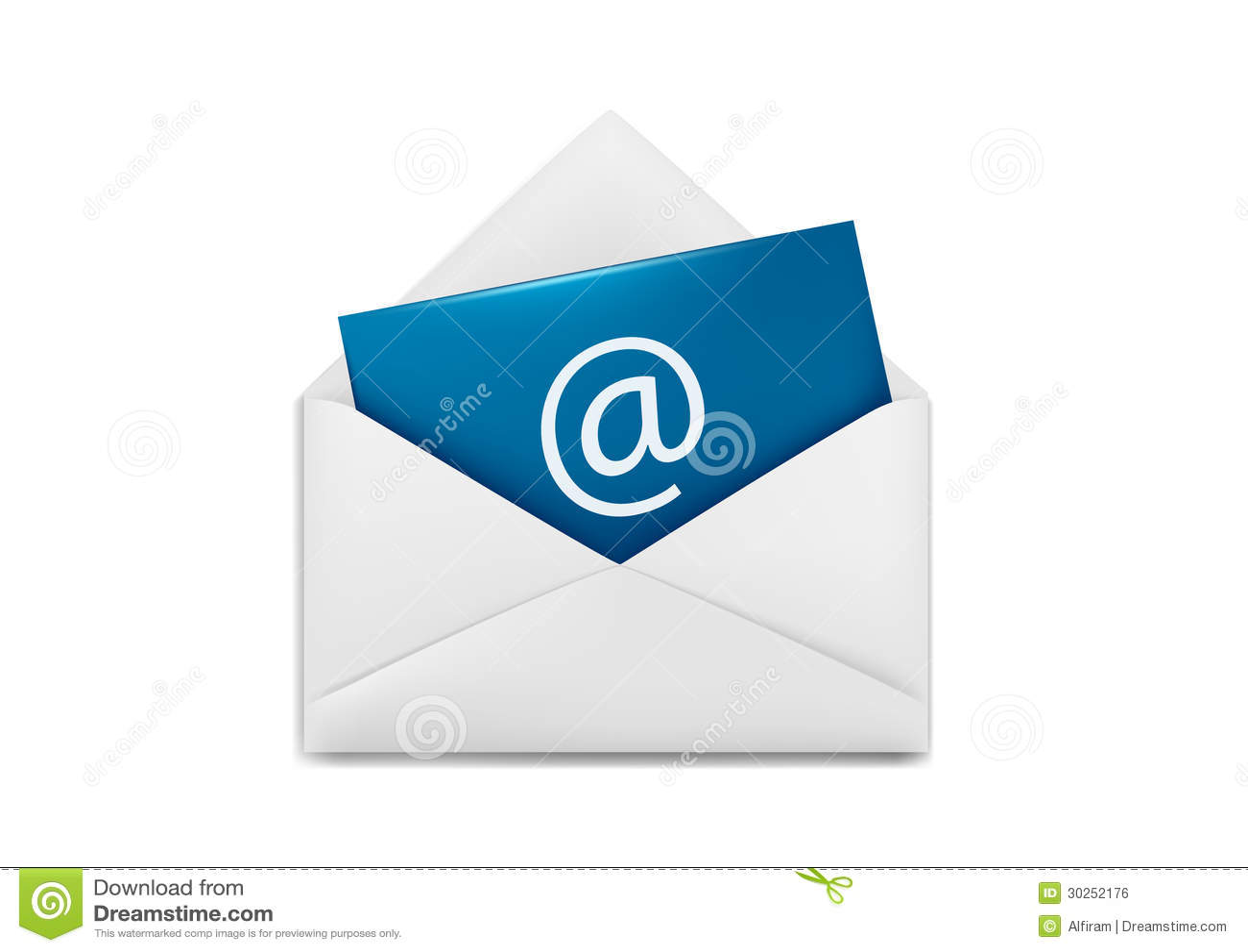 Post-Ikone