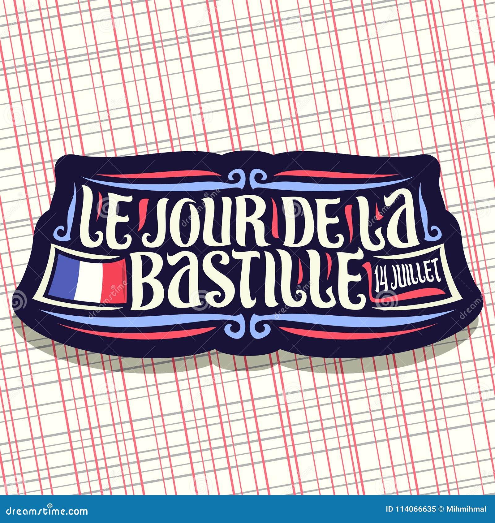 Datieren Sie jeden, der auf Französisch ist