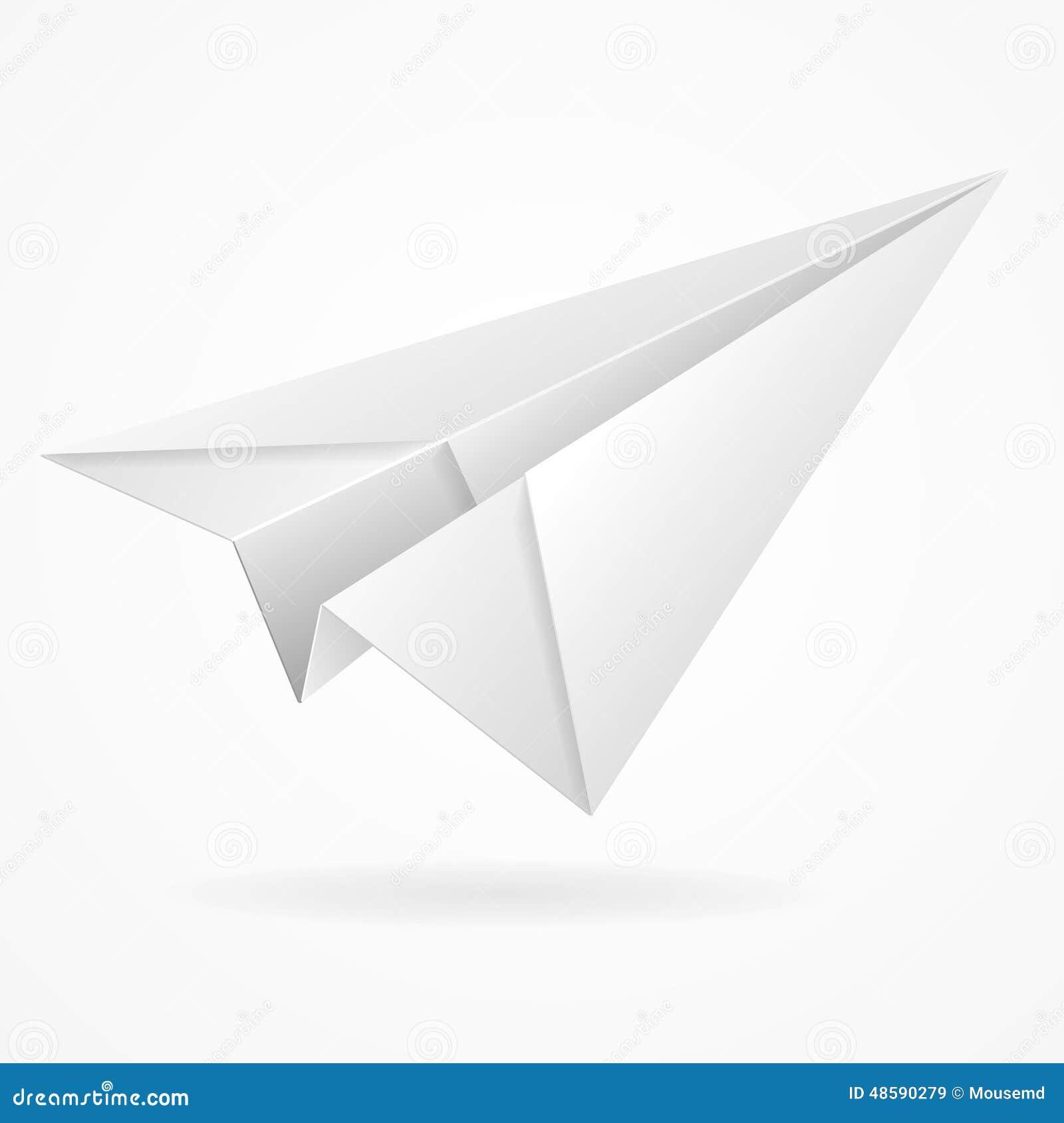 Charmant Faltschablone Für Papierflieger Bilder - Entry Level Resume ...