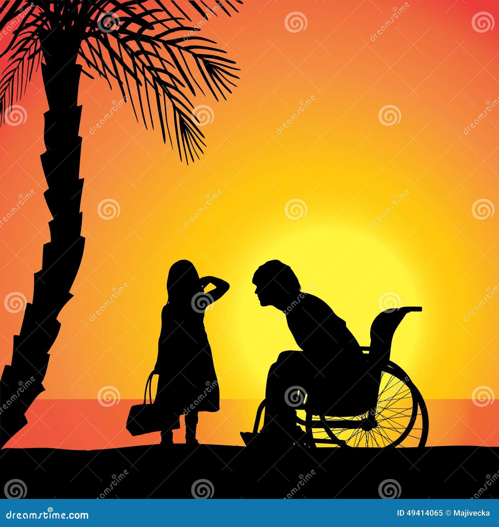 Download Vektorschattenbild Der Familie Stock Abbildung - Illustration von familie, kuß: 49414065