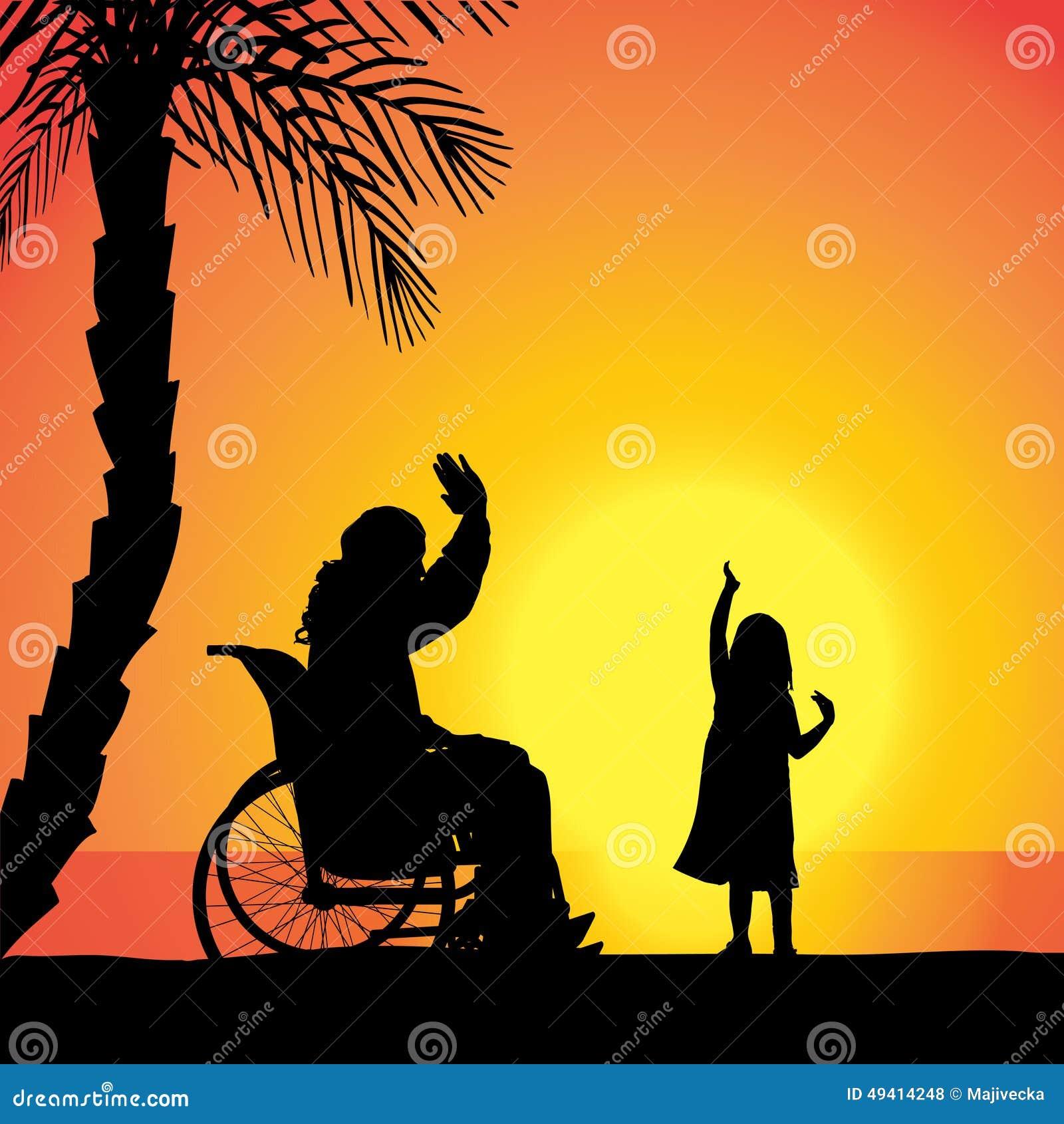Download Vektorschattenbild Der Familie Stock Abbildung - Illustration von mann, paare: 49414248