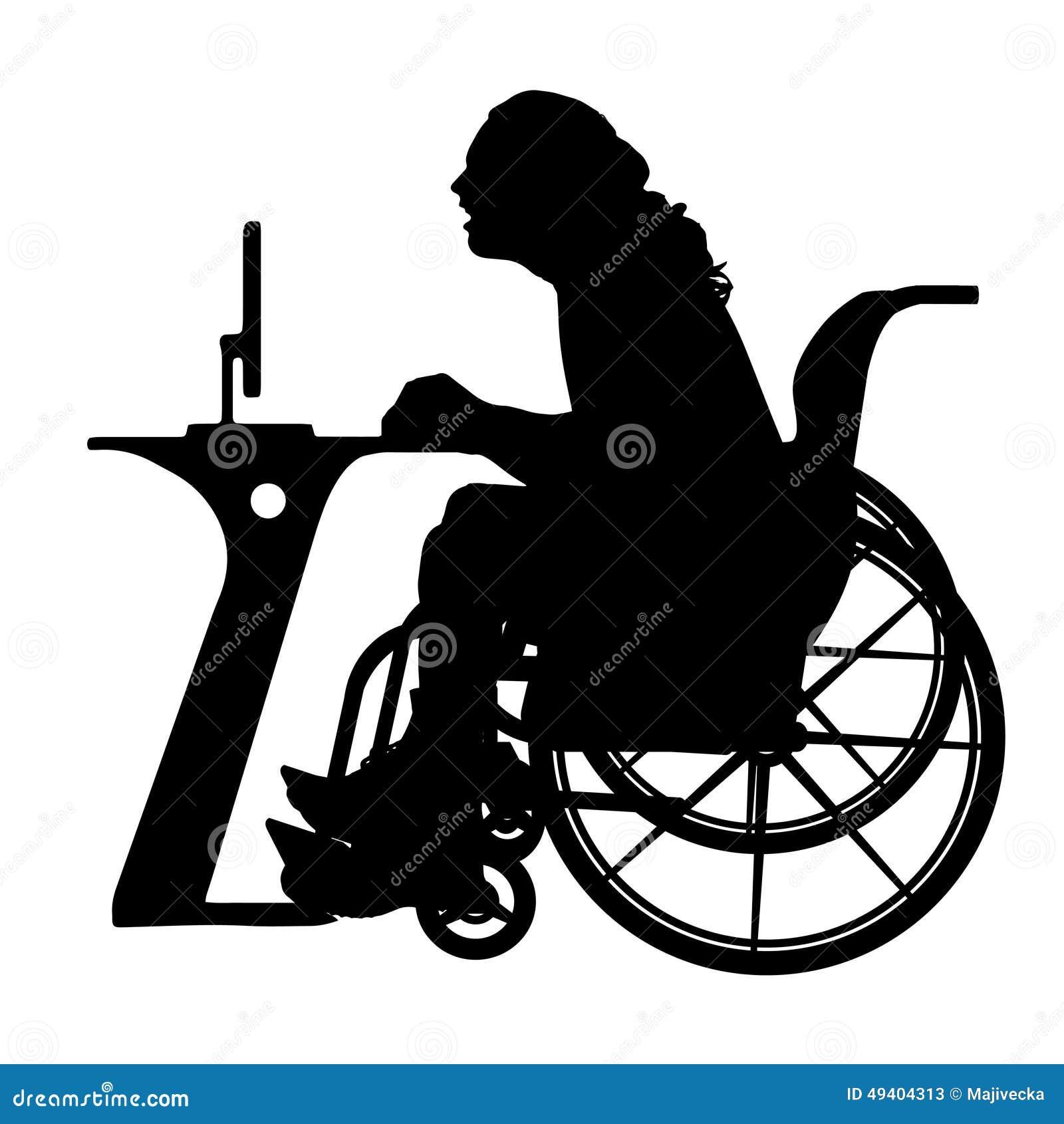 Download Vektorschattenbild Eines Mannes Vektor Abbildung - Illustration von geschäftsmann, kursteilnehmer: 49404313