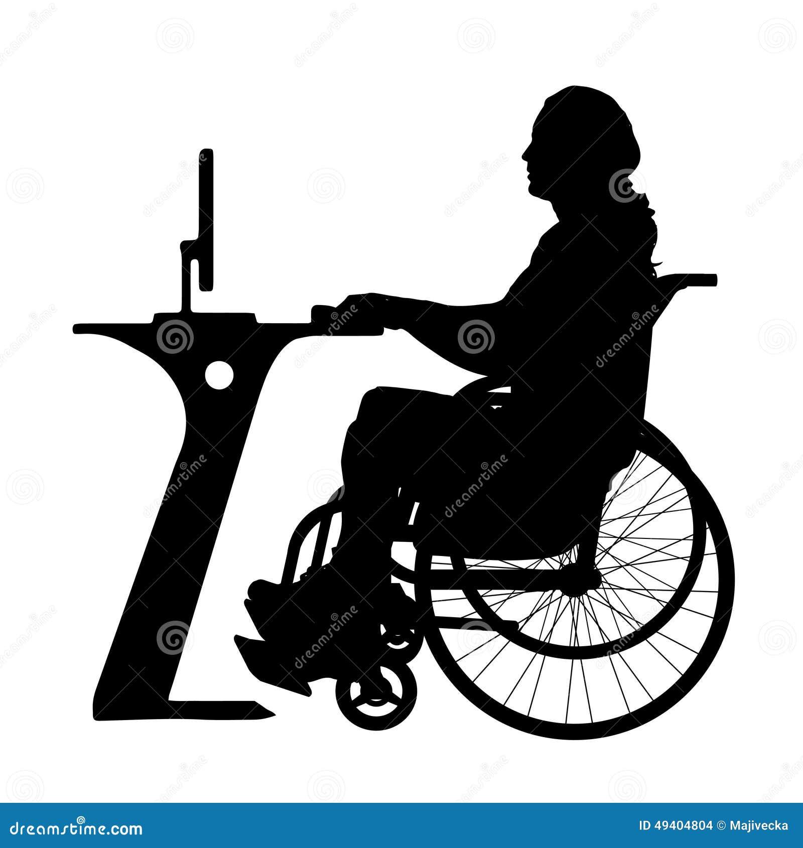 Download Vektorschattenbild Eines Mannes Vektor Abbildung - Illustration von tabelle, manager: 49404804