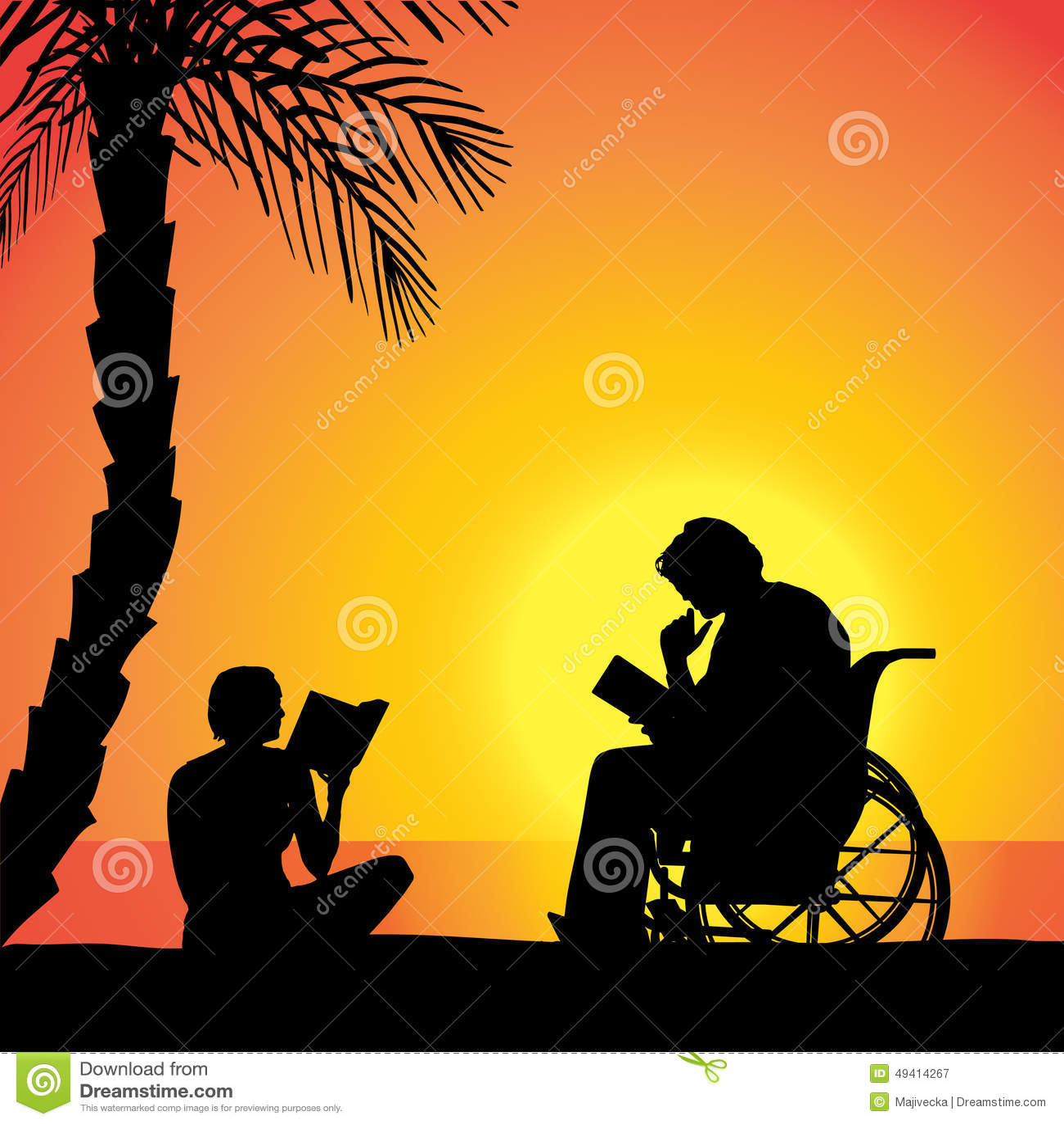 Download Vektorschattenbild Von Leuten Stock Abbildung - Illustration von medizin, datum: 49414267