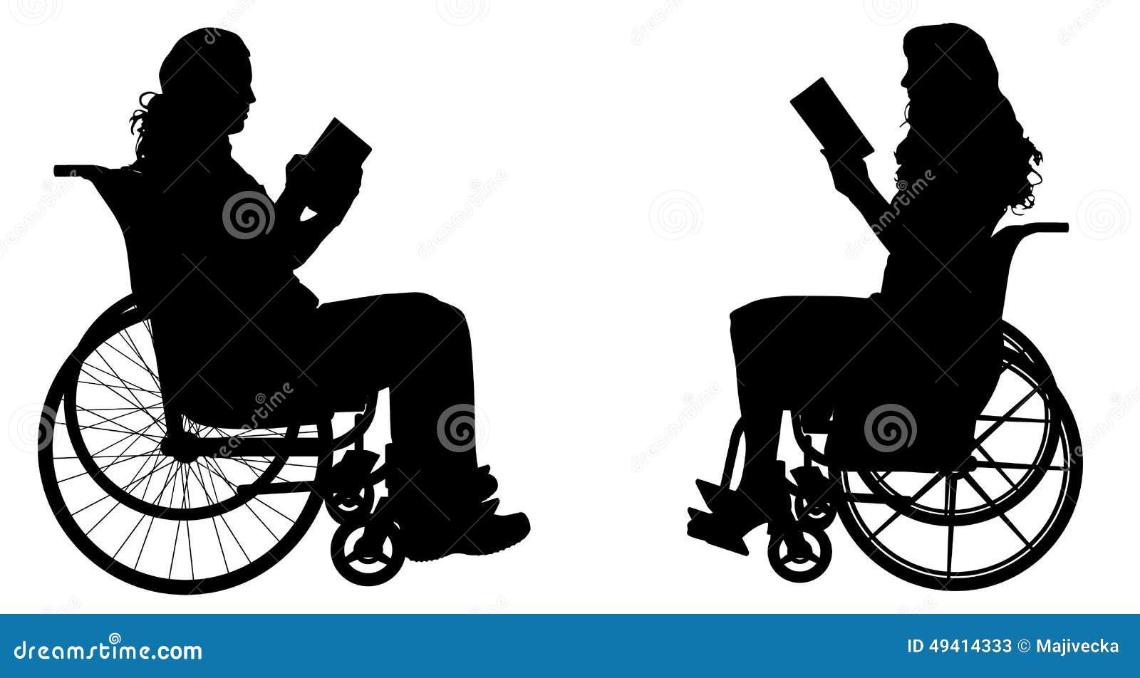 Download Vektorschattenbild Von Leuten Vektor Abbildung - Illustration von relax, obacht: 49414333