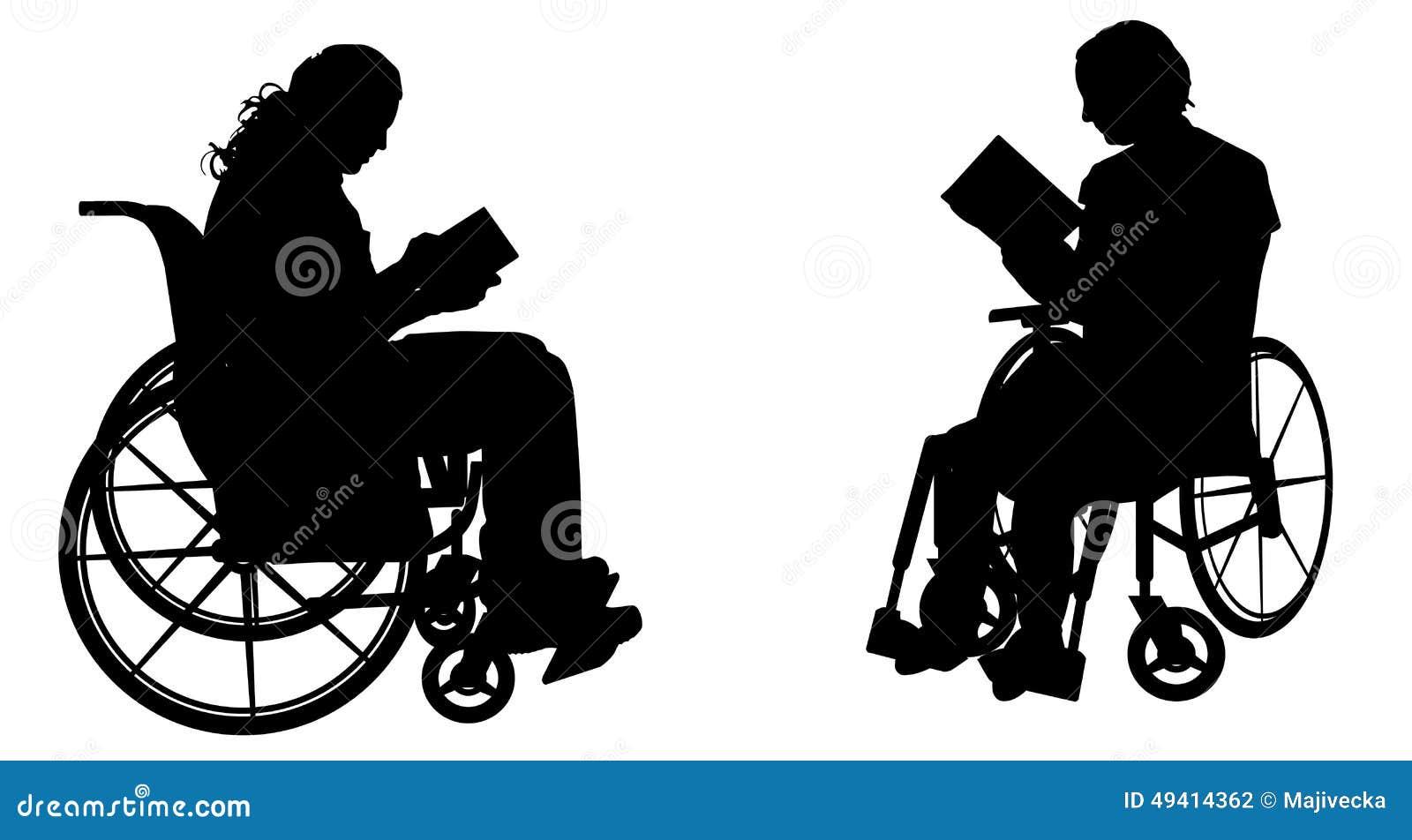 Download Vektorschattenbild Von Leuten Vektor Abbildung - Illustration von leute, mädchen: 49414362