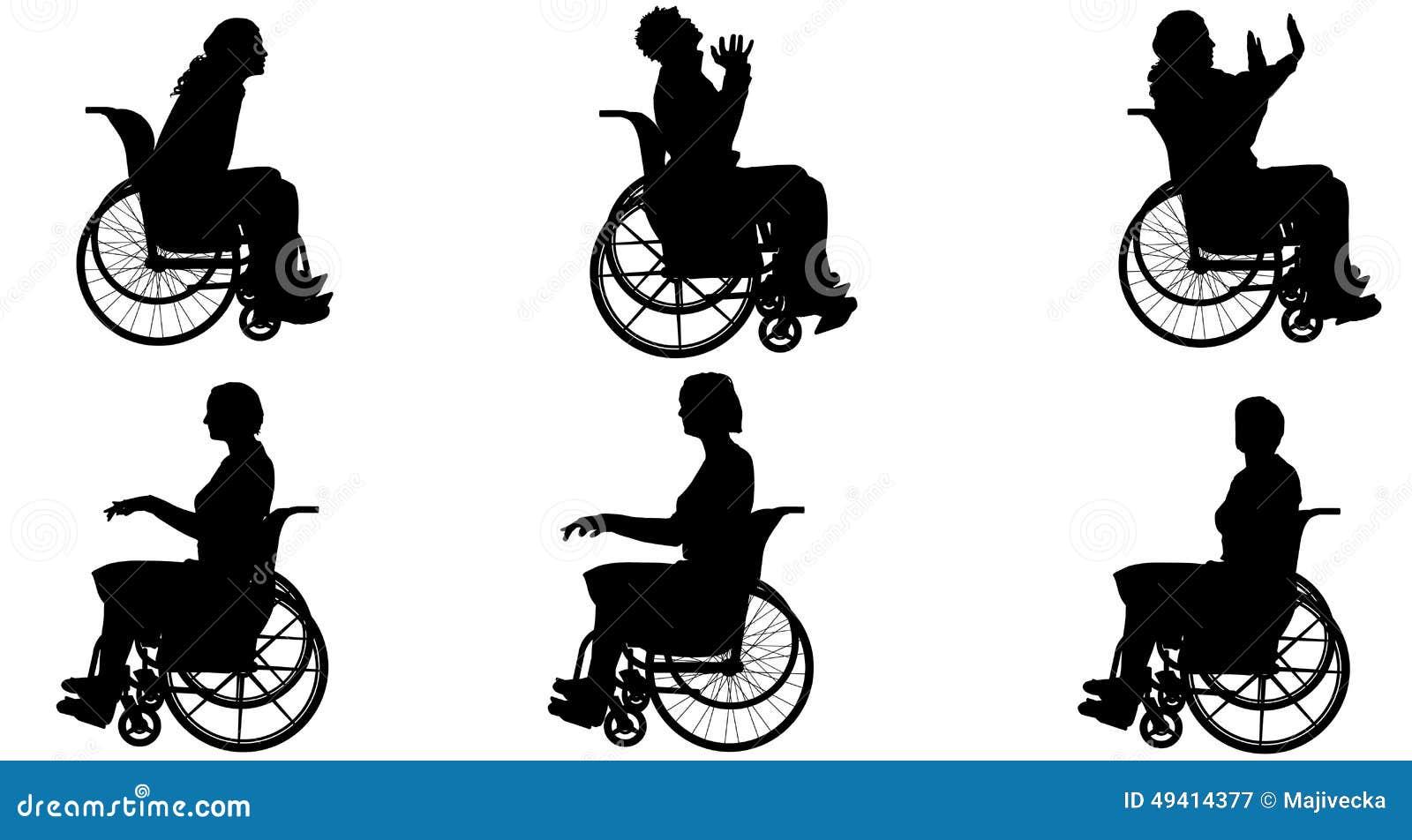 Download Vektorschattenbild Von Leuten Vektor Abbildung - Illustration von männer, abbildung: 49414377