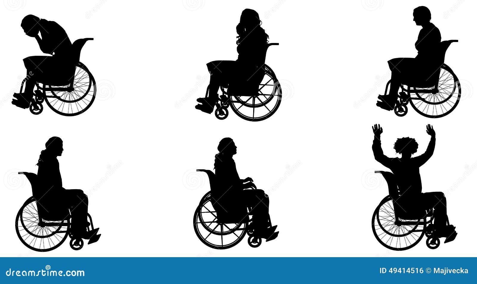 Download Vektorschattenbild Von Leuten Vektor Abbildung - Illustration von medizin, abbildung: 49414516