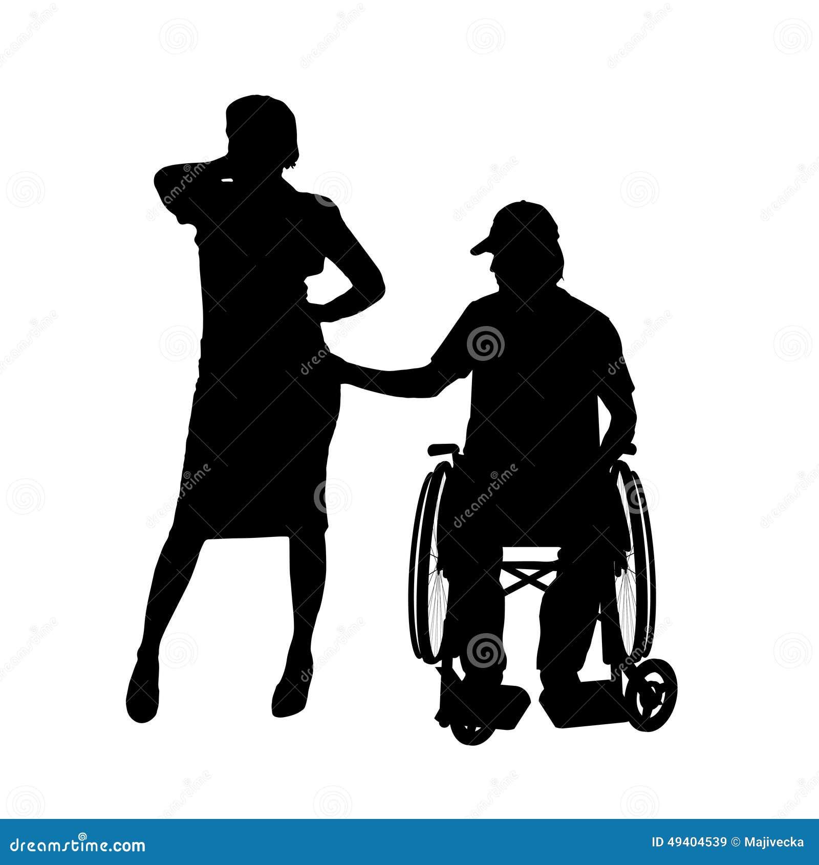 Download Vektorschattenbilder Von Paaren Vektor Abbildung - Illustration von tanz, getrennt: 49404539