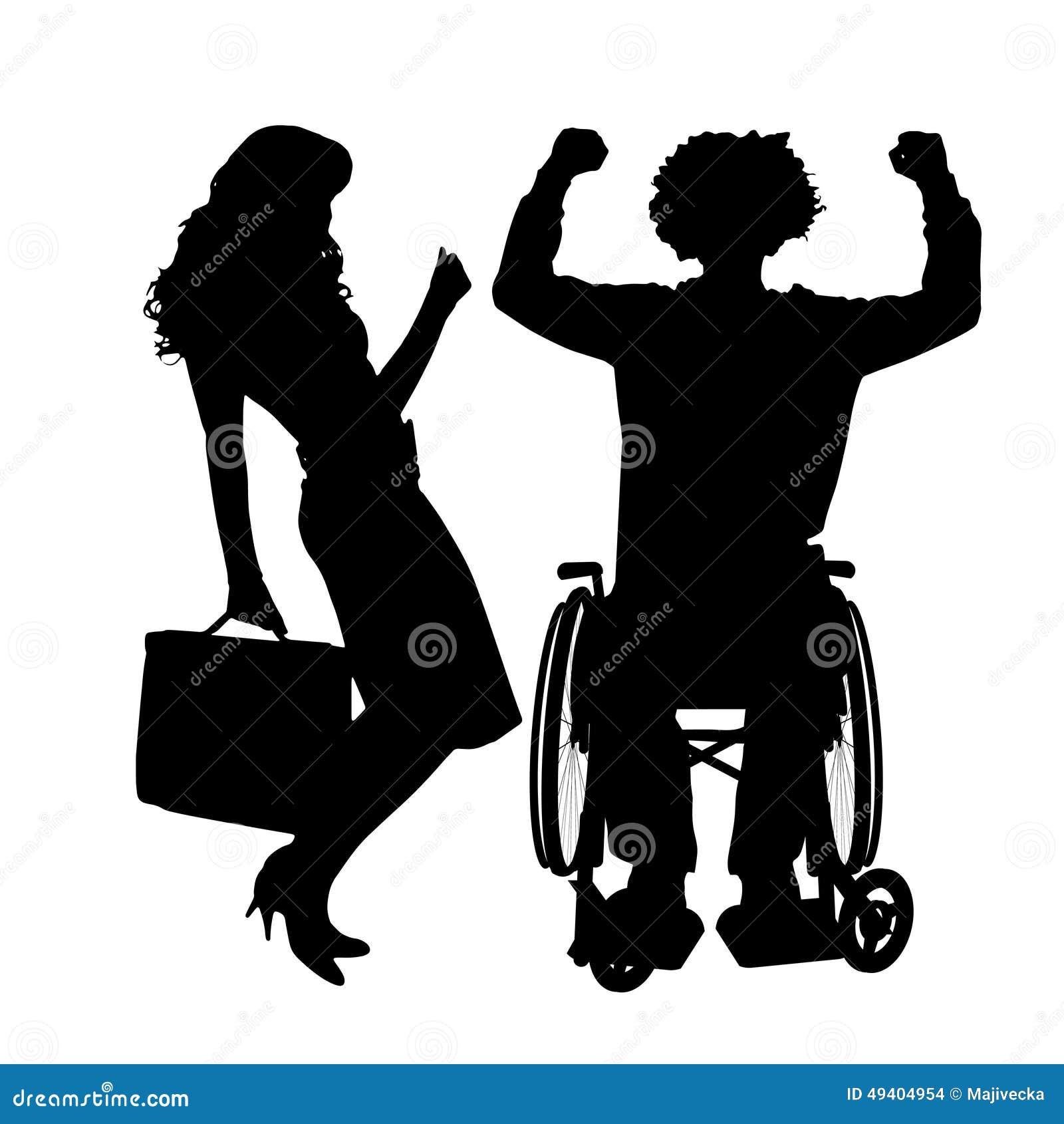 Download Vektorschattenbilder Von Paaren Vektor Abbildung - Illustration von recht, krankheit: 49404954