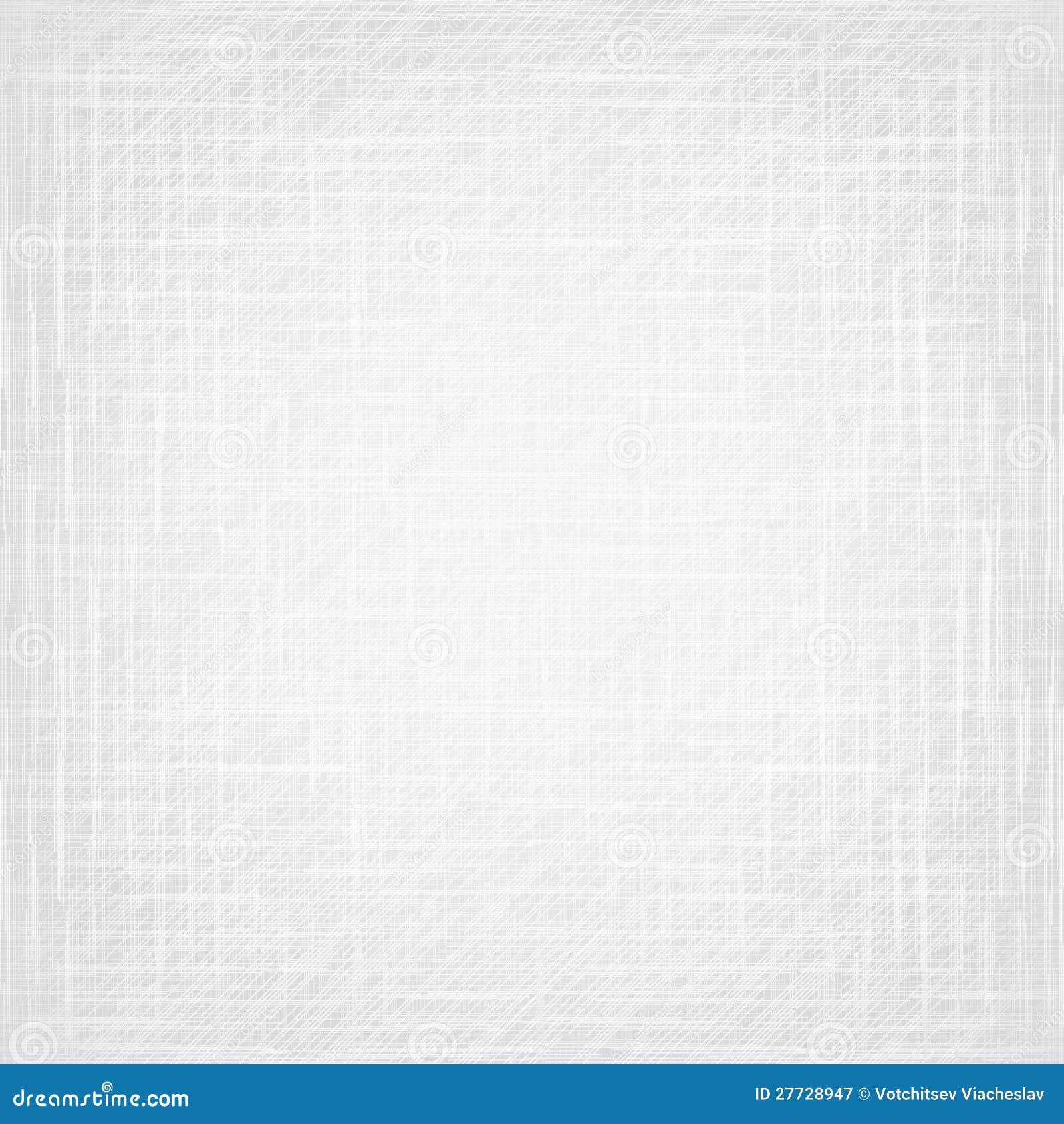 Vektorstrukturiertes Papier