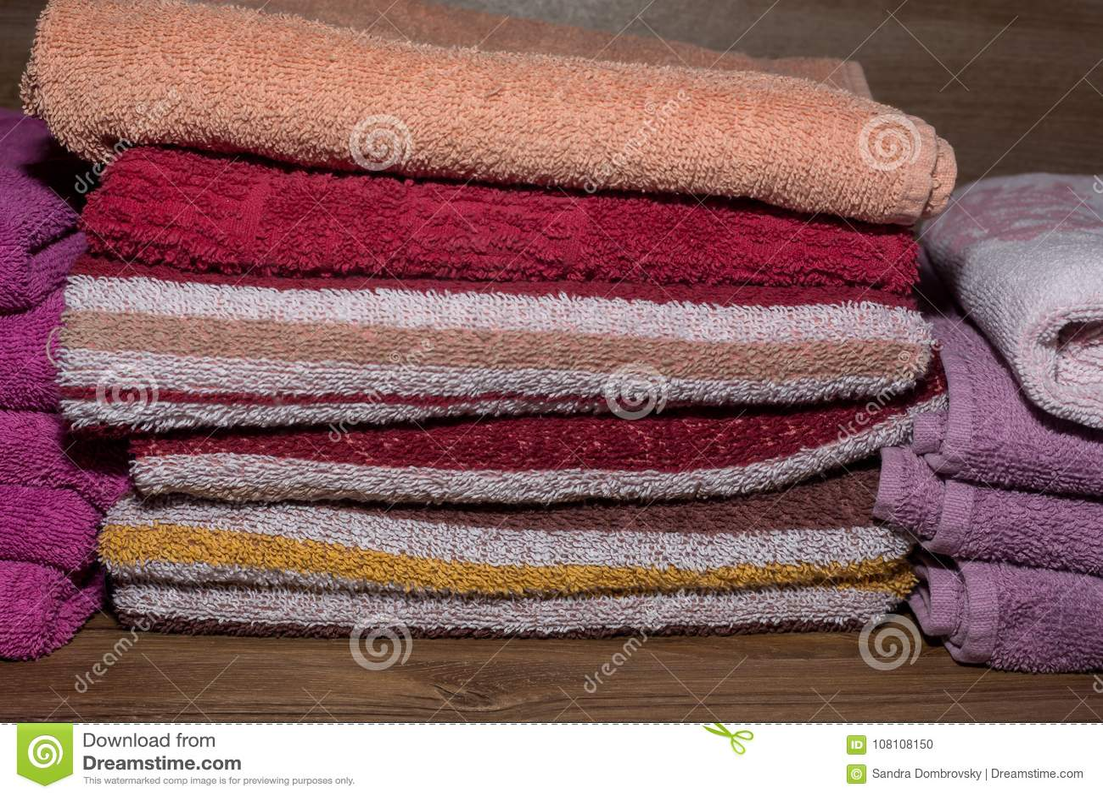 Badkamerkast opruimen u happy organized home