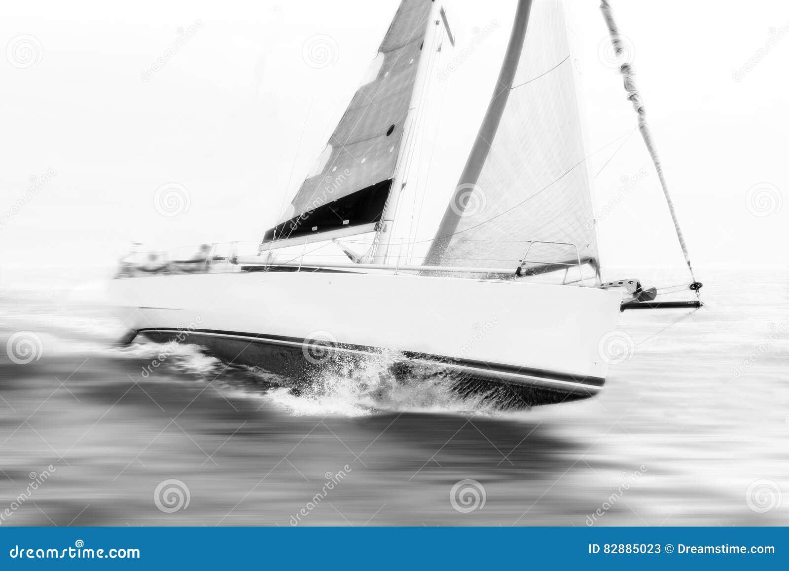 Resultado de imagen de foto gratis velero velocidad
