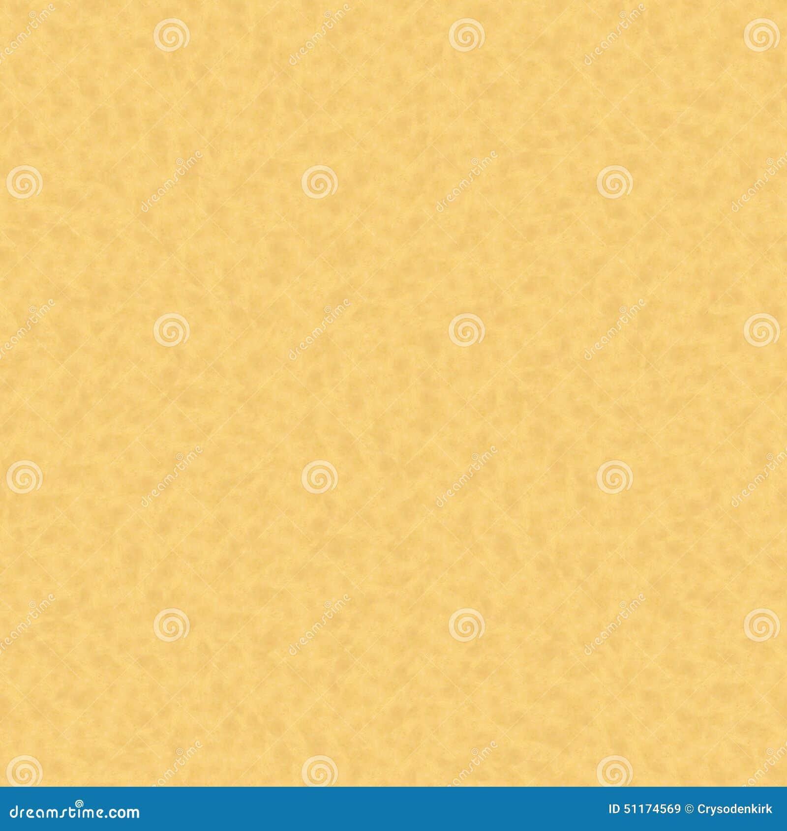 Vellum Seamless Tile Texture Background