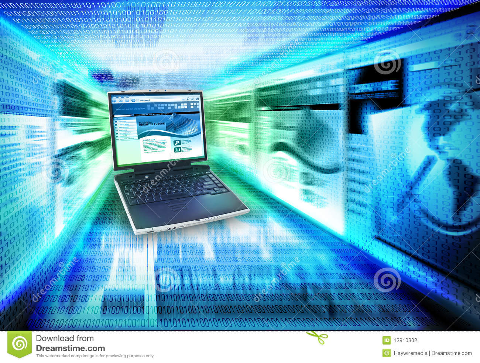 Image result for fotos internet computadora