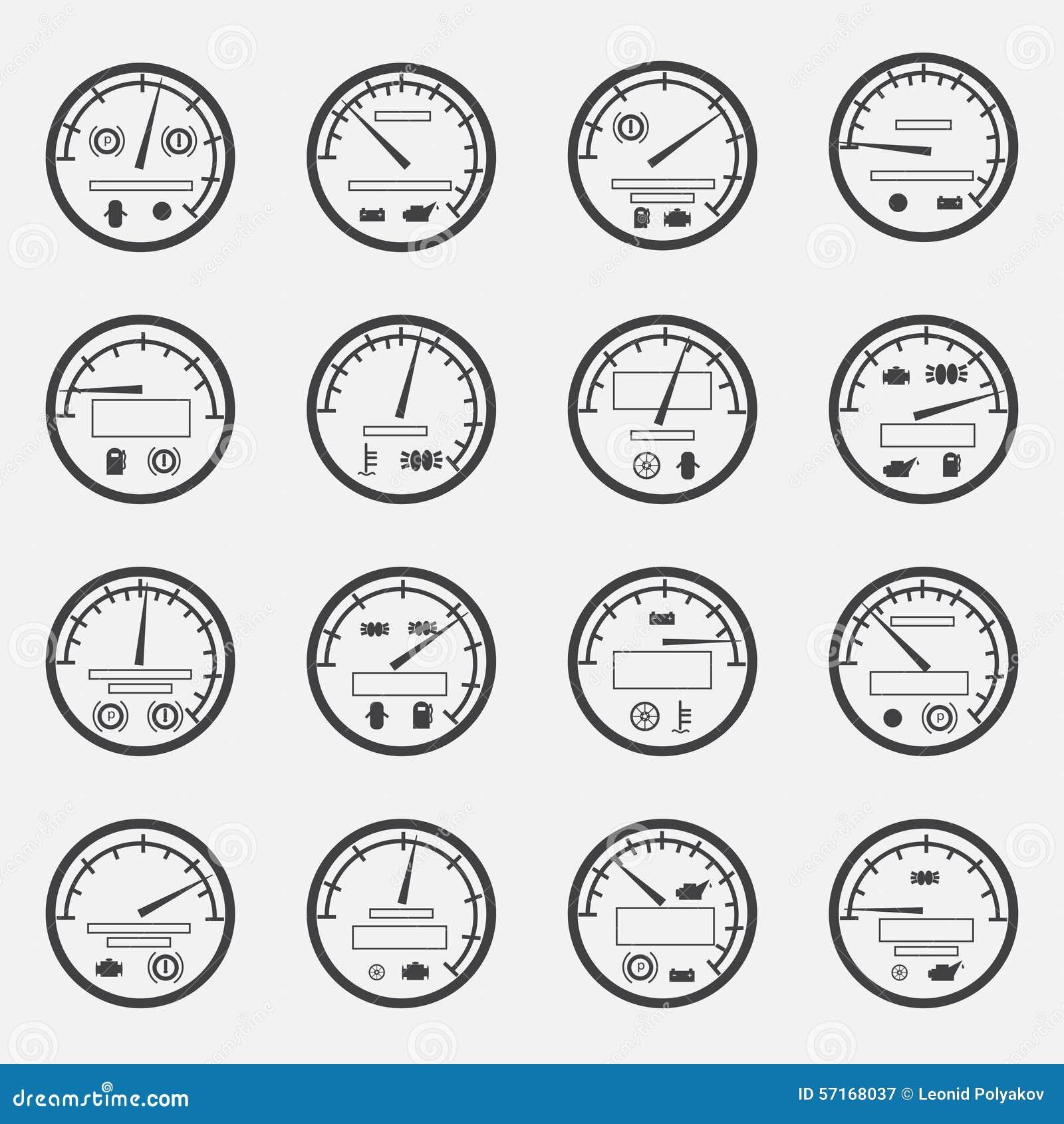 26++ Amazing Wattmeter