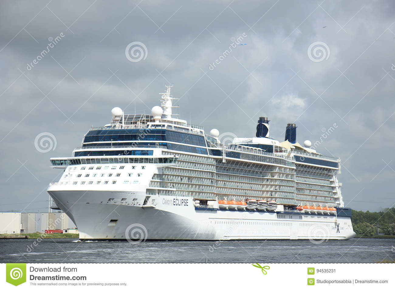 Water - Celebrity Cruises - Cruise Critic Community