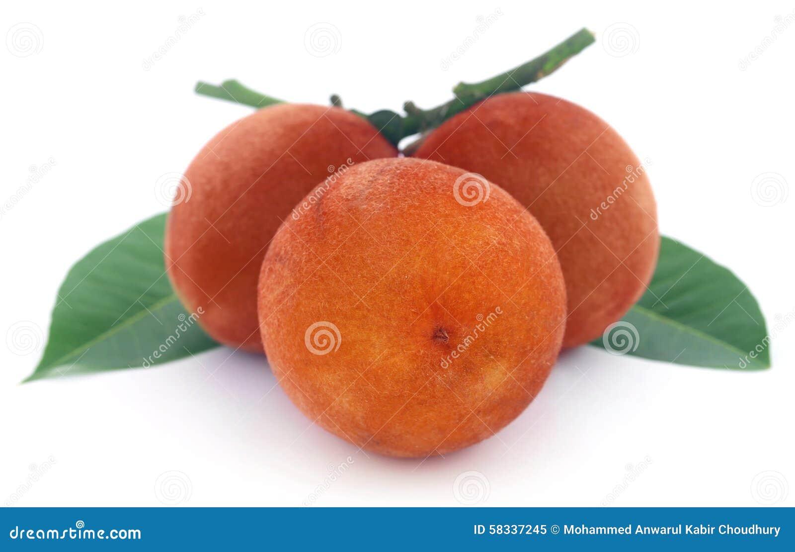 Velvet Apples Stock Photo - Image: 58337245
