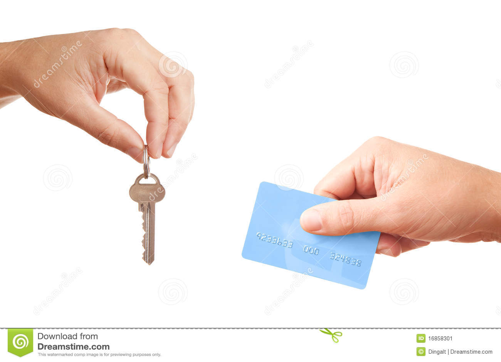 Vendendo ou deixando bens imobiliários