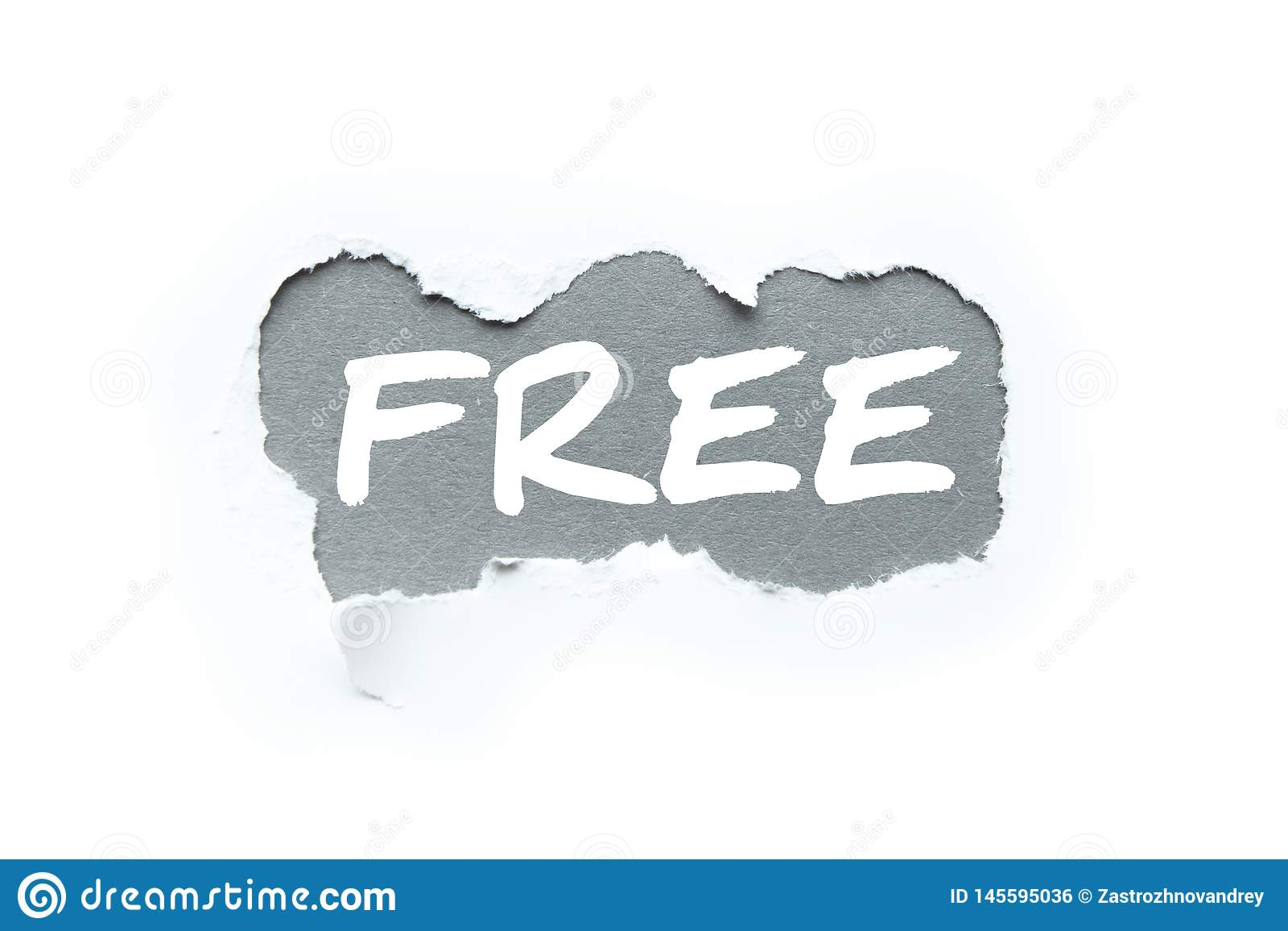 """Vendita, la parola """"libera """"nella rottura di Libro Bianco"""