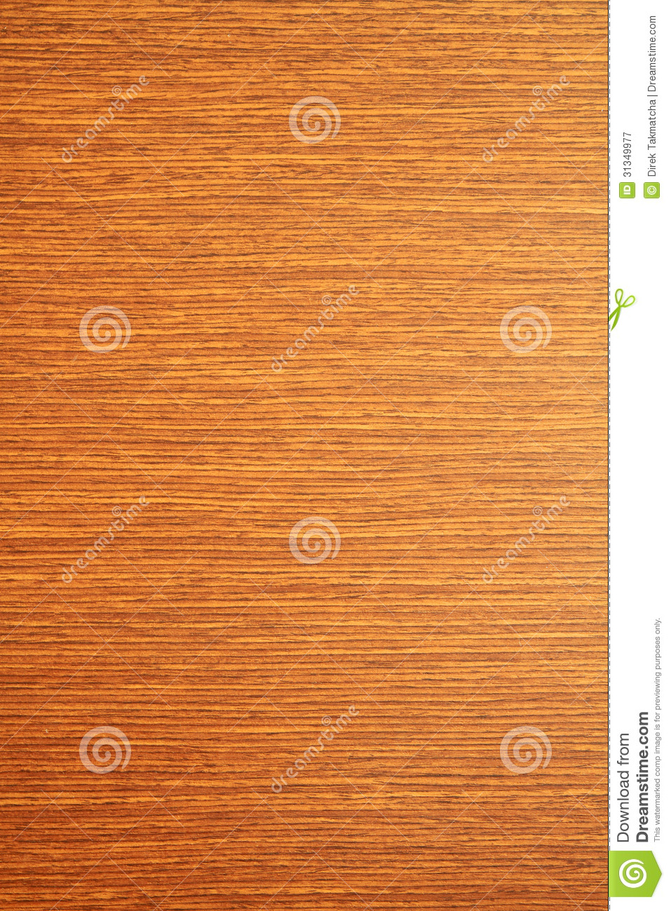 Veneer Wood Texture For Interior Royalty Free Stock Photography ...