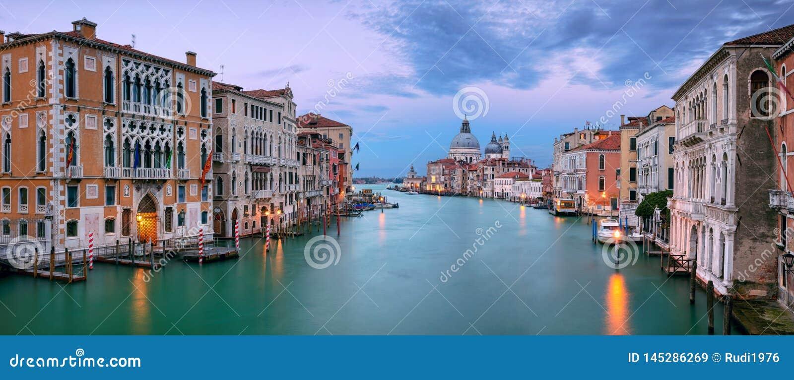 Veneti?, Itali?