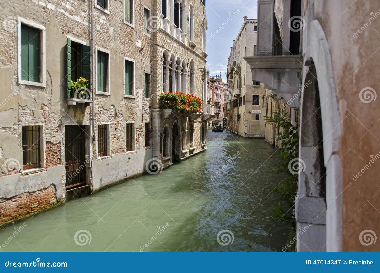 Citaten Uit Klassieke Oudheid : Venetiaanse schrijvers uit de klassieke oudheid stock