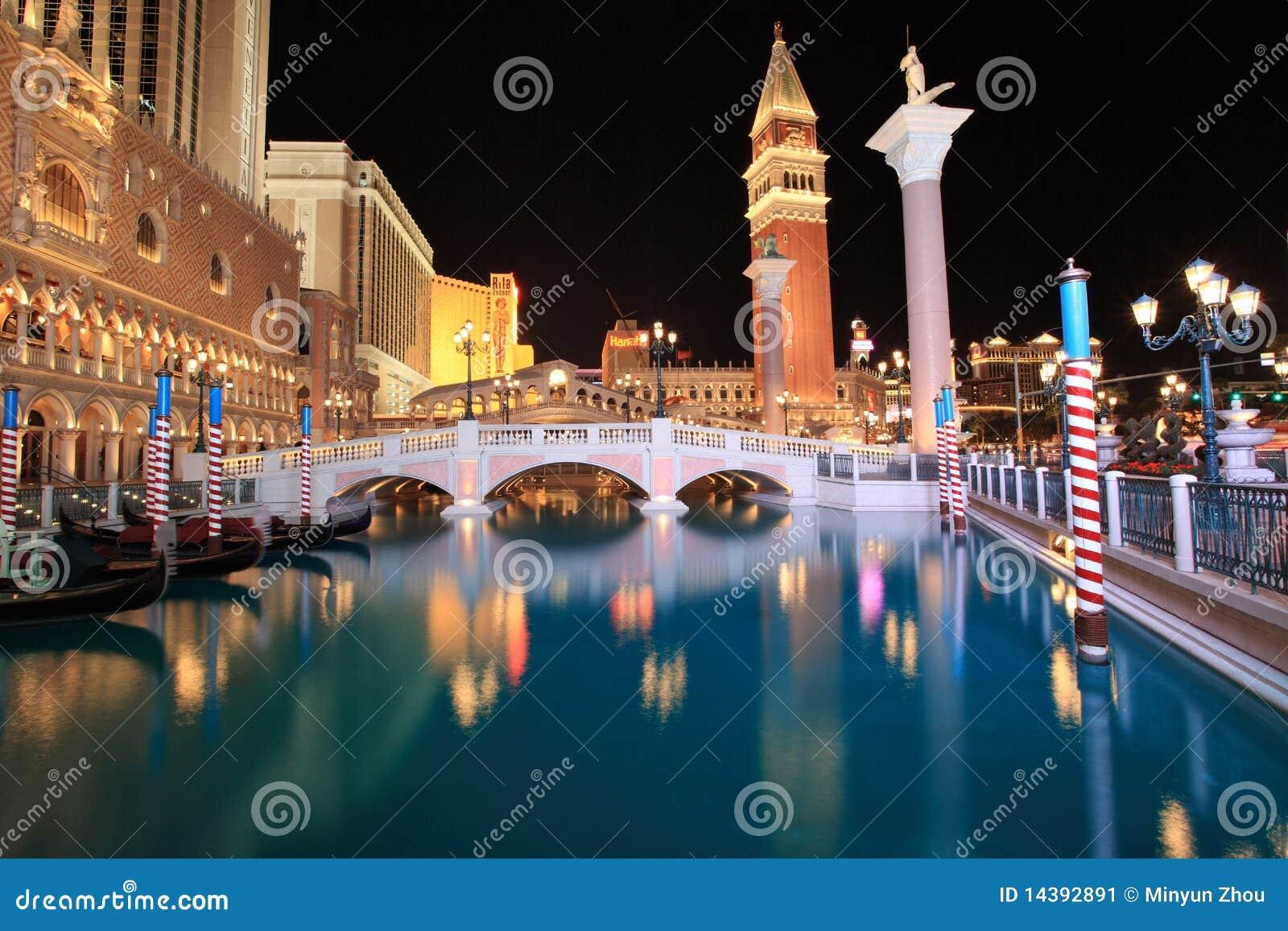 Venetian casino in las vegas editorial photo image of - Hotel las gaunas en logrono ...