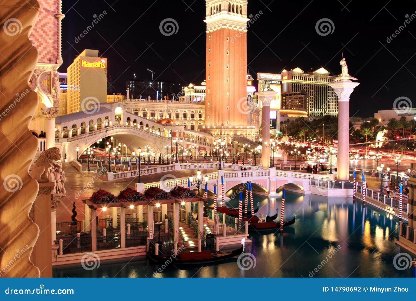Venetian Hotel Las Vegas Prices