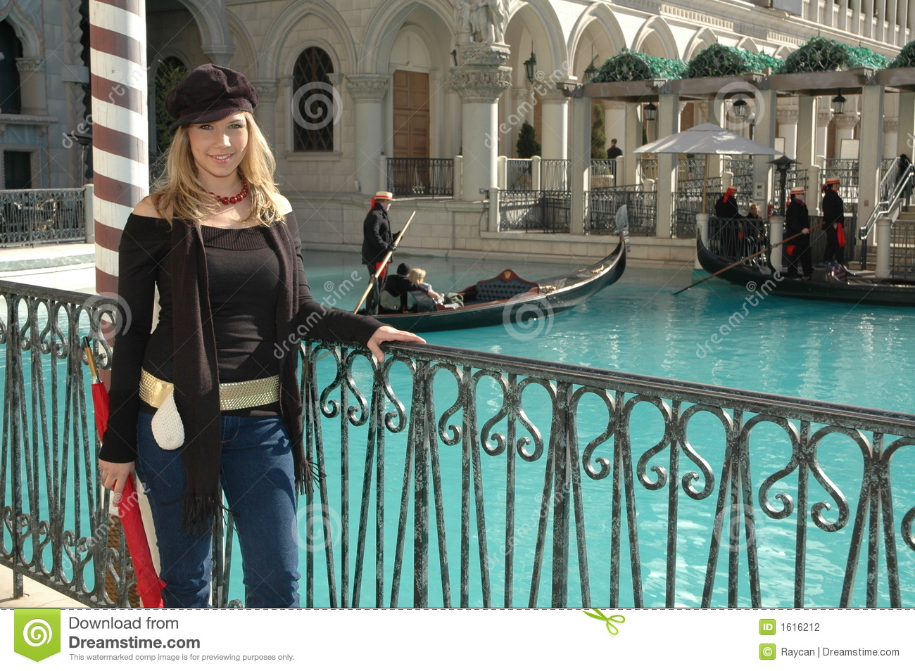 venetia single girls Looking to dine in las vegas the venetian features 40+ restaurants ranging from the simple to the extravagant indulge your palates at the best las vegas restaurants.