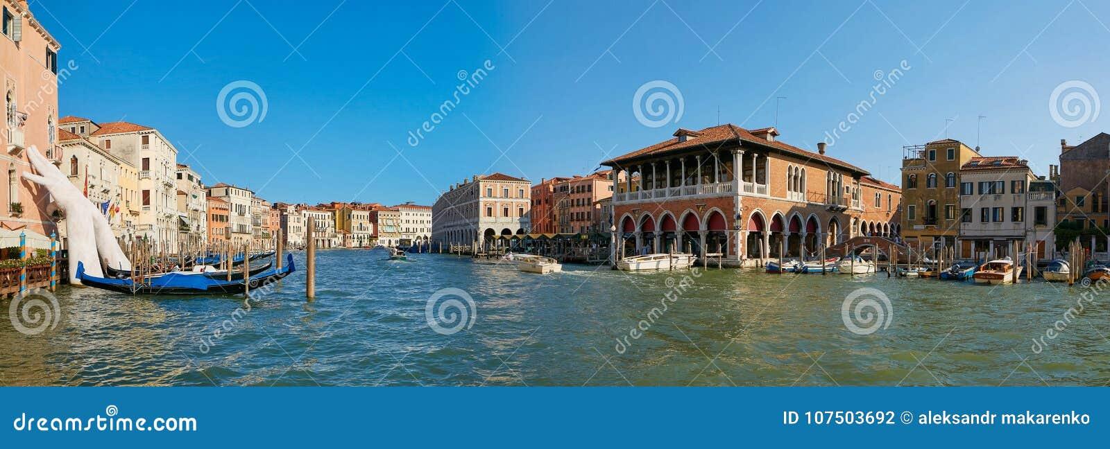 3ab4cb7b275 Veneza