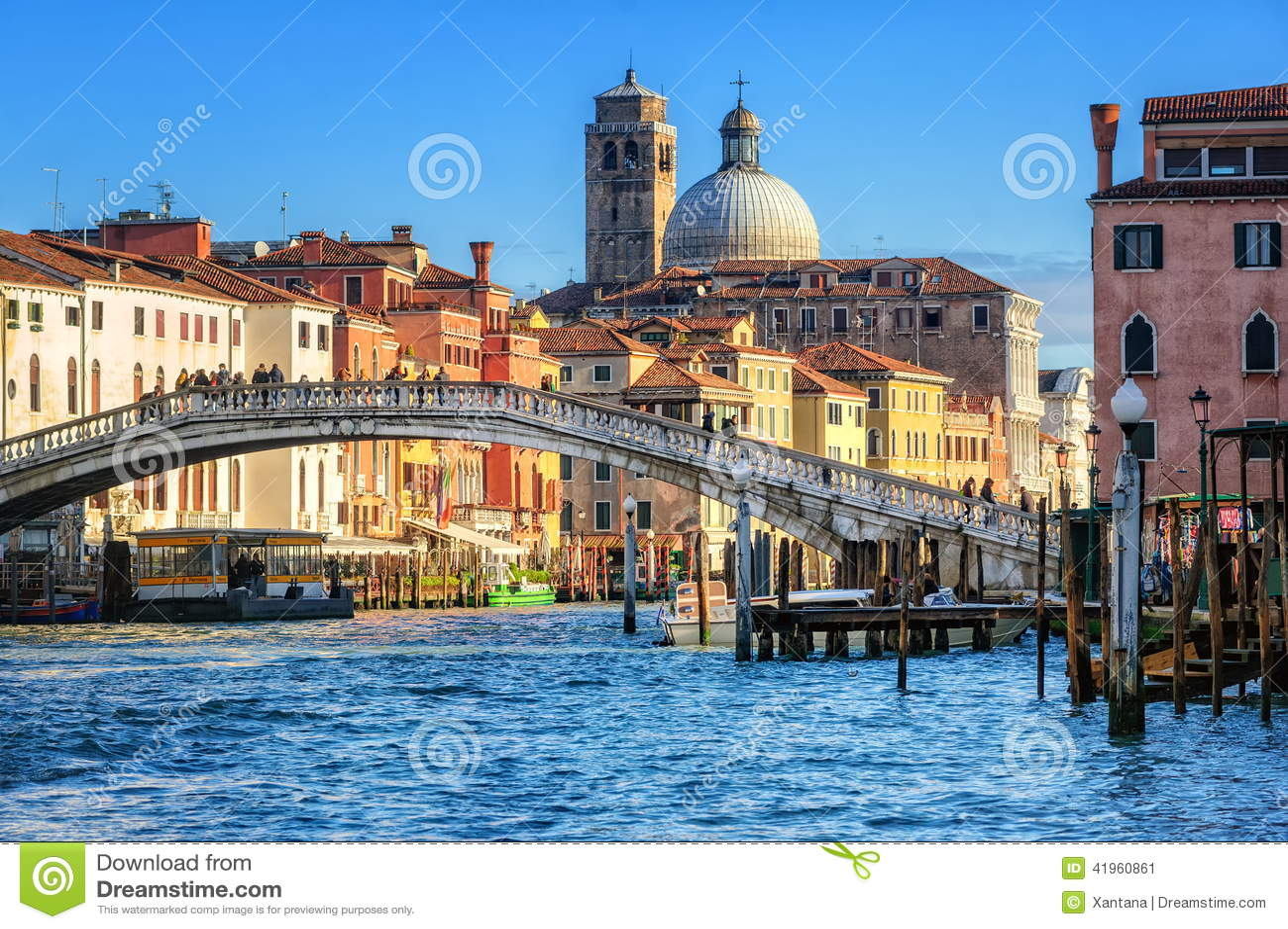 Veneza, Italy