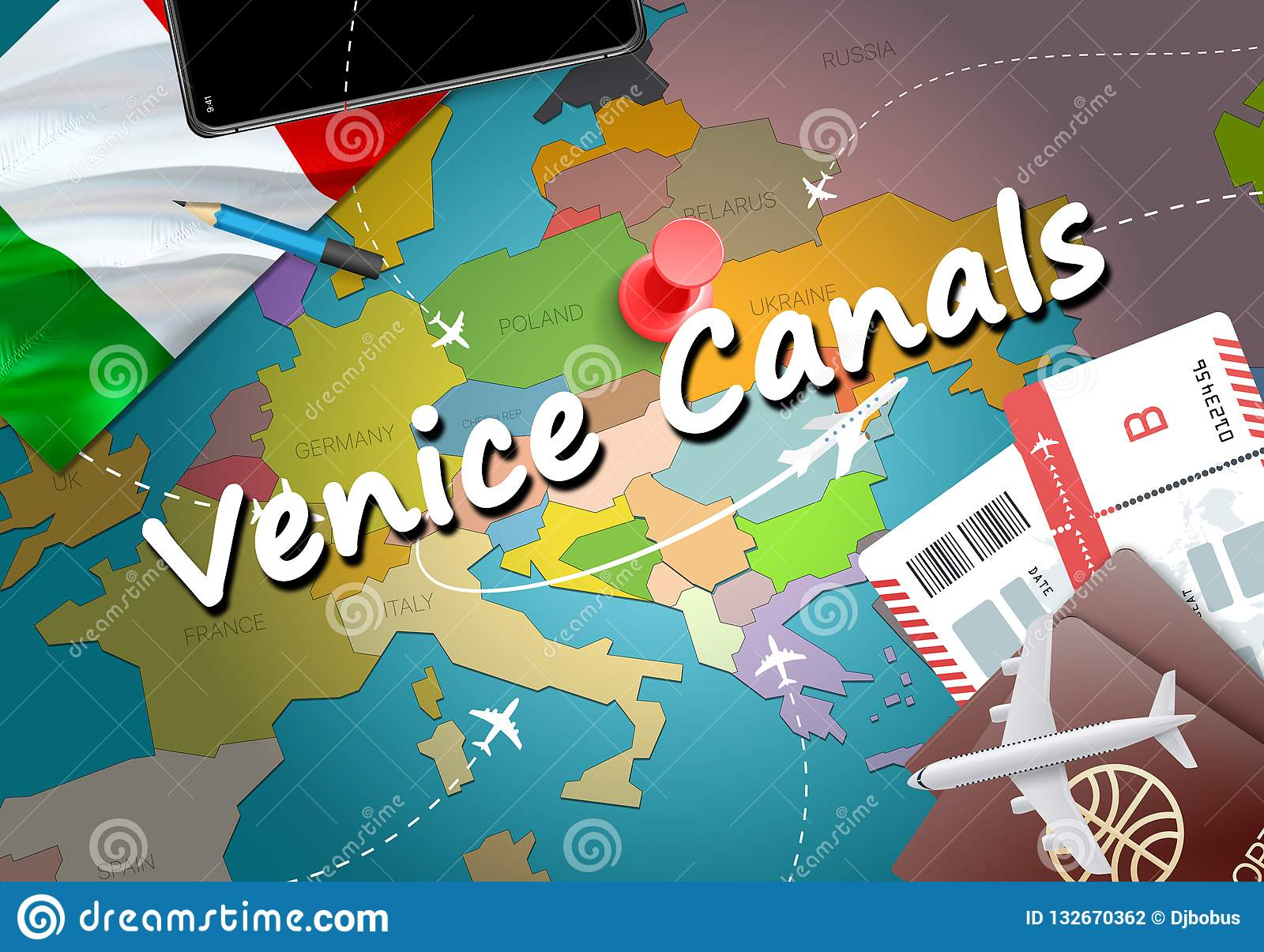 Venice Cs City Travel And Tourism Destination Concept ... on city of beijing china map, city of geneva switzerland map, city of buenos aires argentina map, city of havana cuba map, venezia italy map, city of izmir turkey map, city of venice florida map, city of marseille france map, city of budapest hungary map, city of doha qatar map, city of manila philippines map, city of bangkok thailand map, city of dubrovnik croatia map, city of nassau bahamas map, city of kiev ukraine map, city of germany map, city of edmonton canada map, city of reykjavik iceland map, city of zurich switzerland map, city of spain map,
