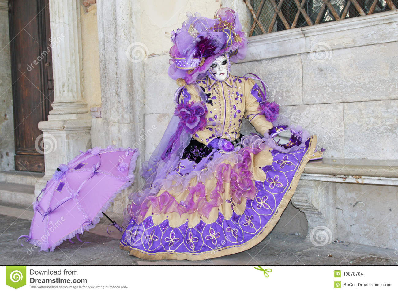 1000  ideas about Venice Carnival Costumes on Pinterest | Carnival ...