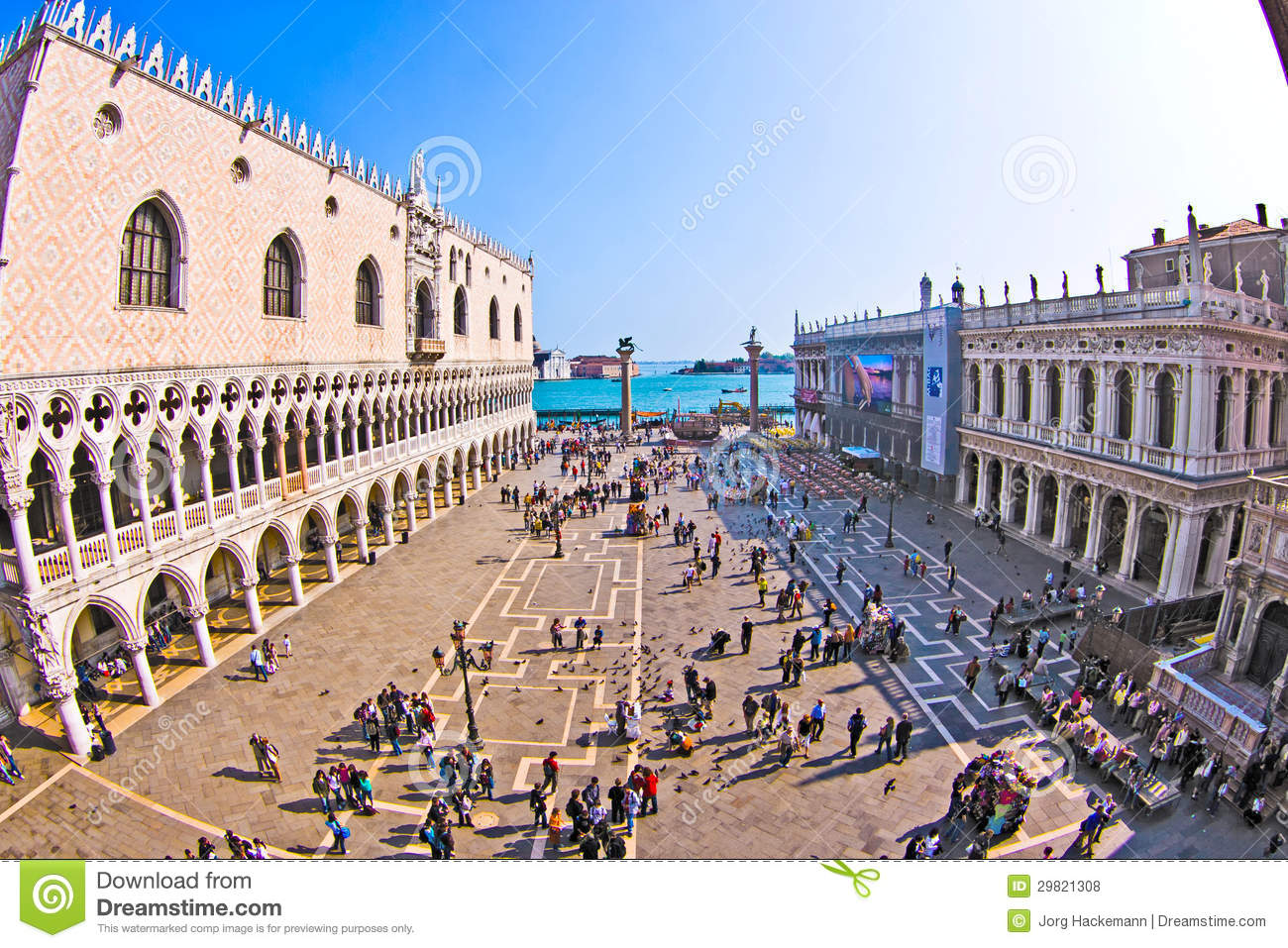 venice city dreams descriptive essay city venice Descriptive essay examples, rome a visit to italy the capital city of italy is a very strong essays: essay on venice is a city in.