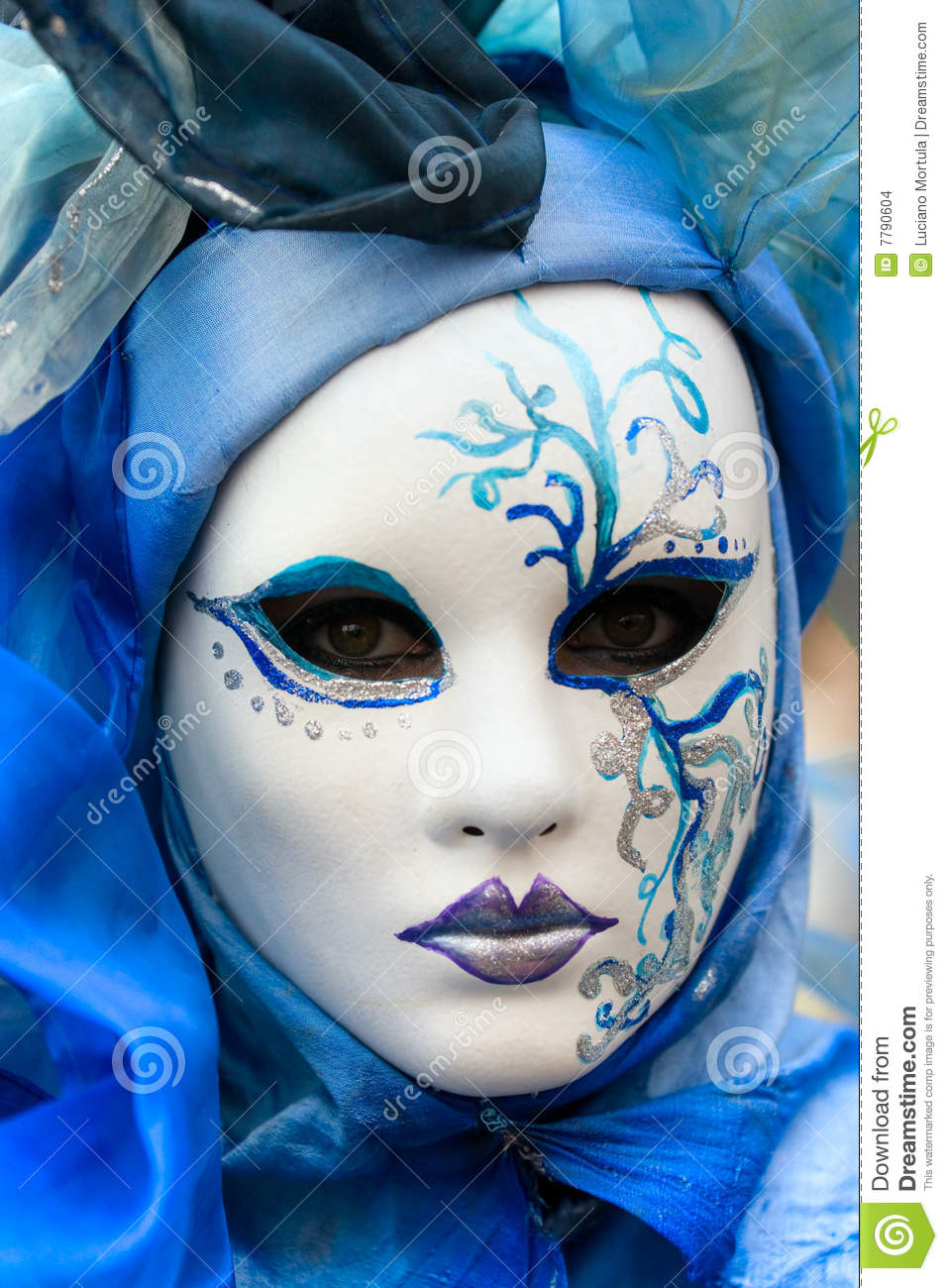 More similar stock images of ` Venice Mask, Carnival. `