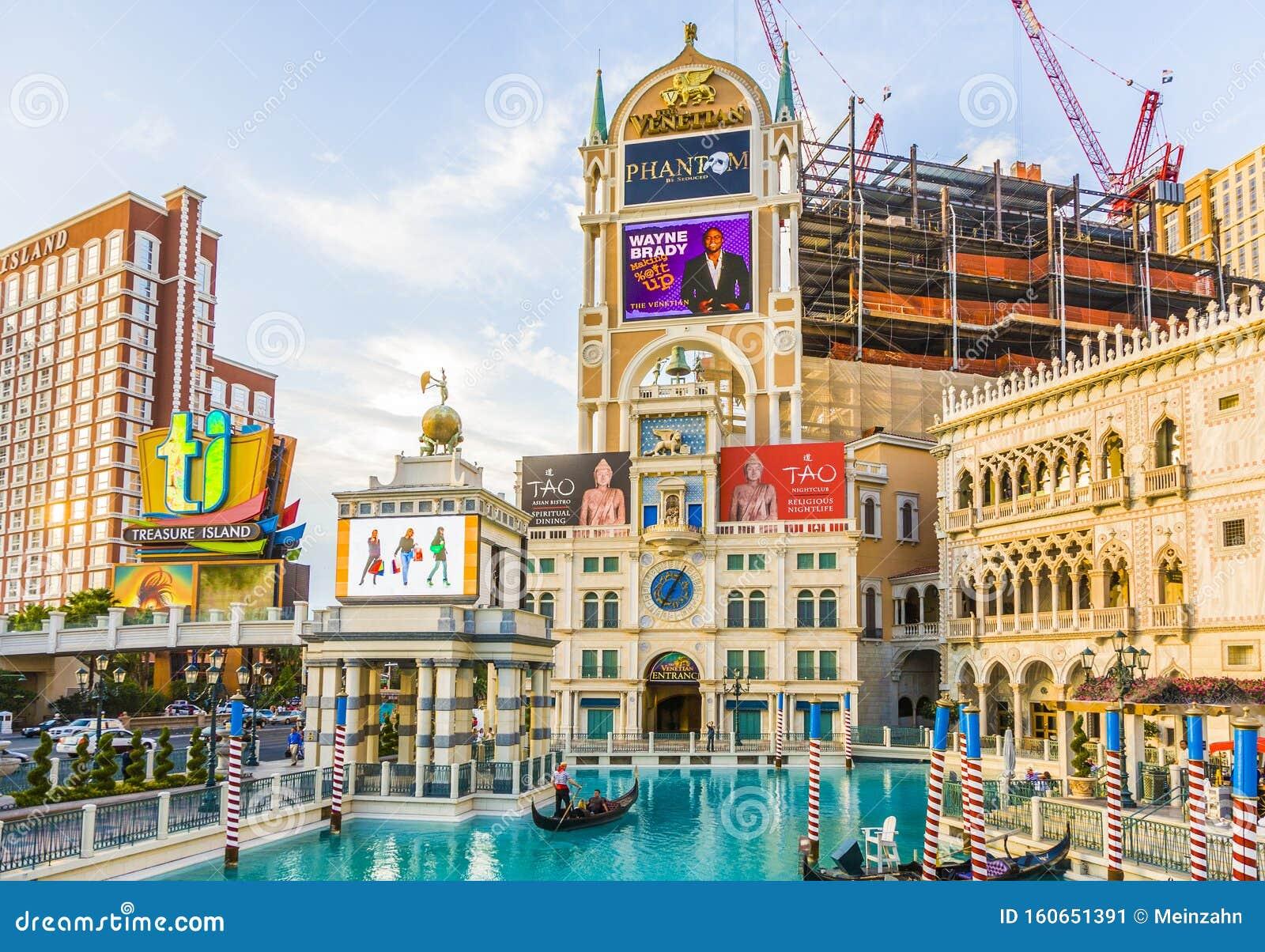 Venetian hotel and casino careers motherload 2 full game