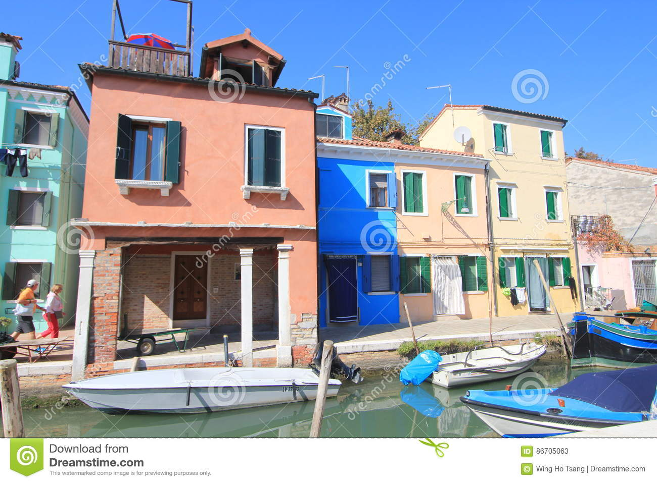 Waterway, Property, Water, Transportation, Villa, Real ...