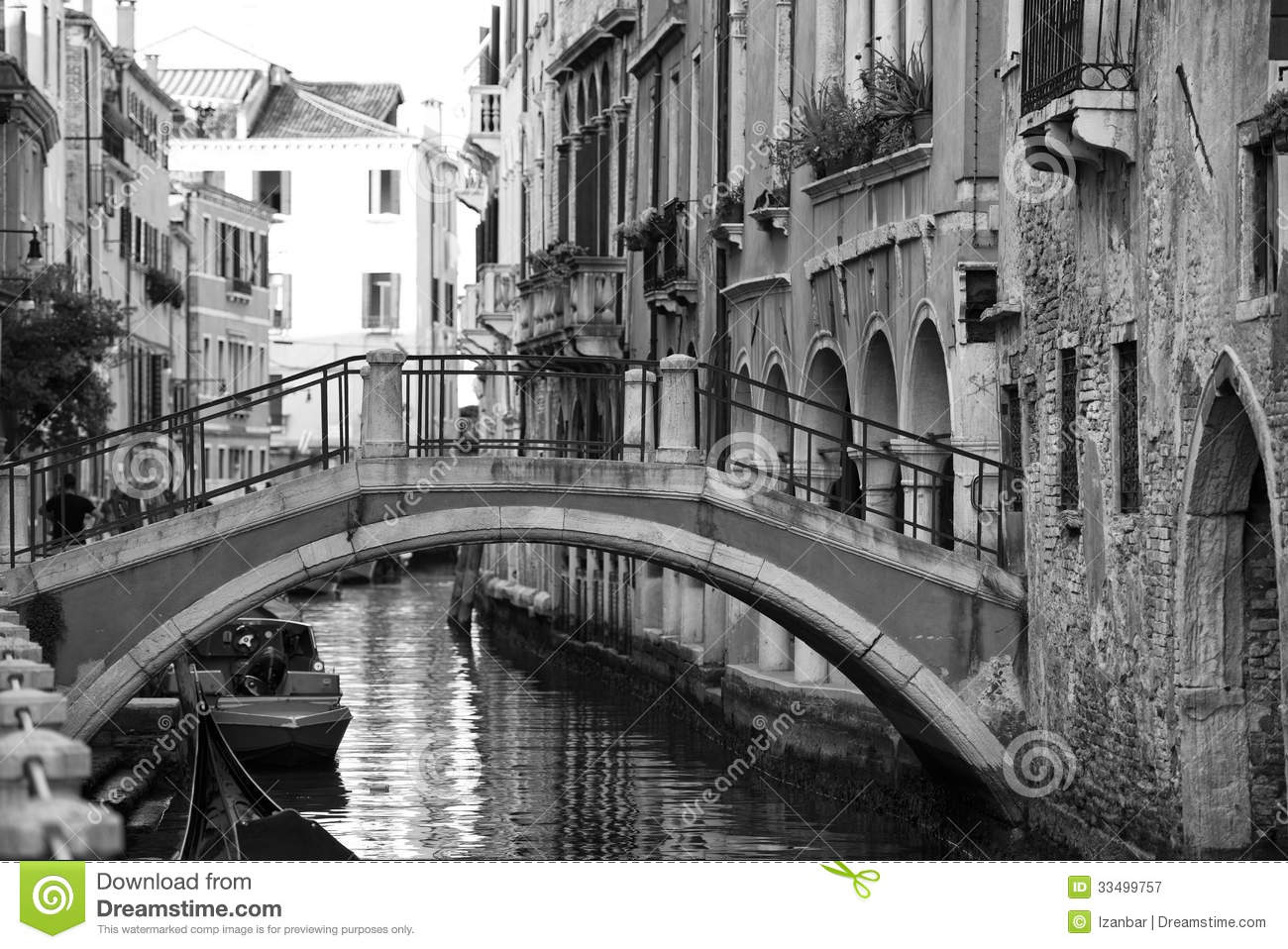 venice view in black and white royalty free stock roman colosseum clipart colosseum rome clipart