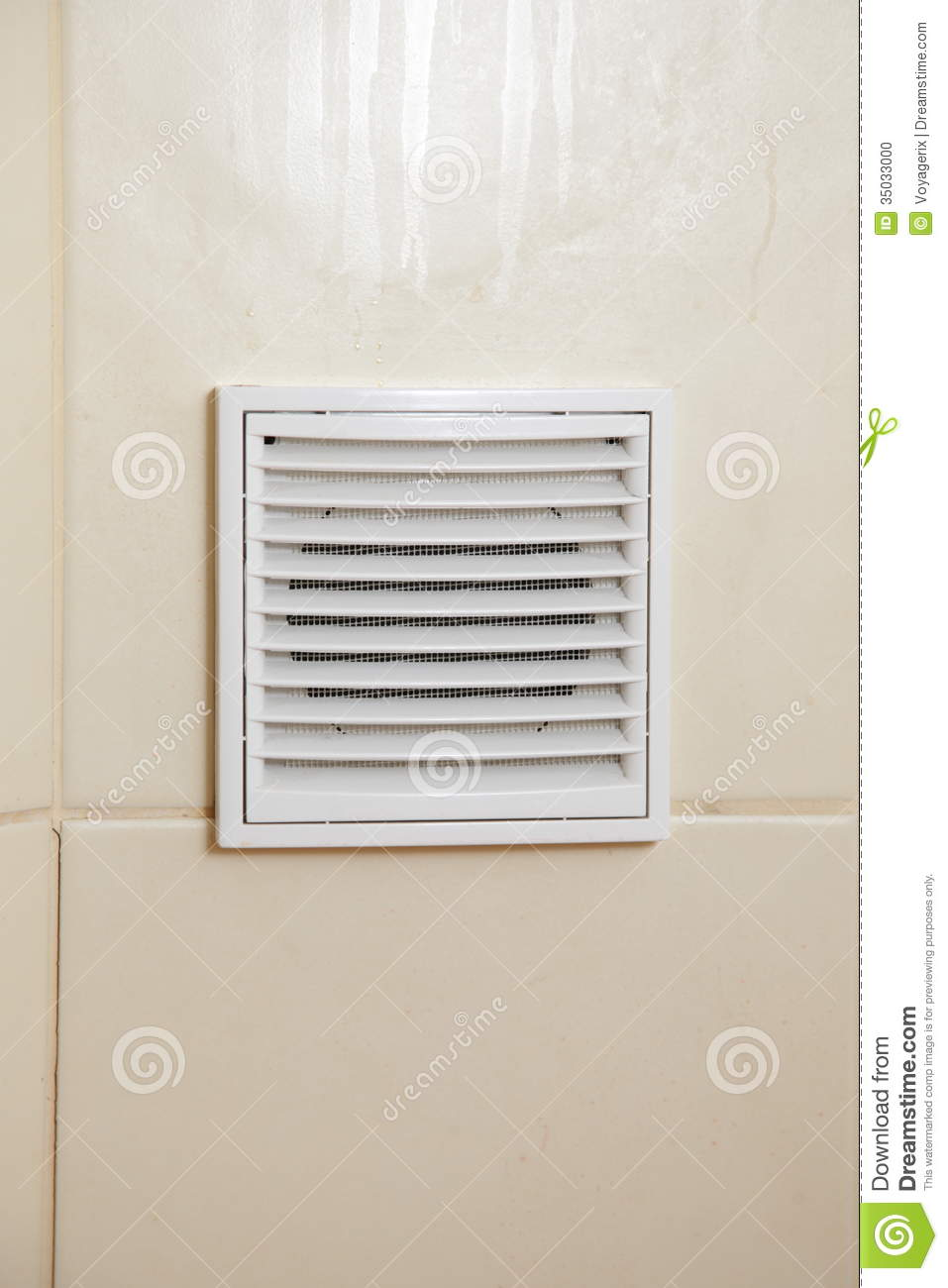 vent lamp with broan replacement and heater bathroom fan perfect heat ventilation most light