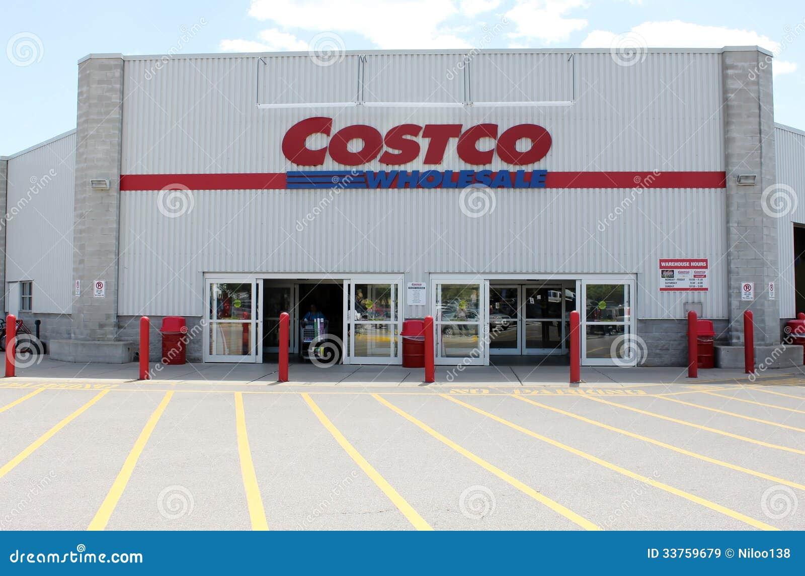 Stunning Costco Resumen Images - Entry Level Resume Templates ...
