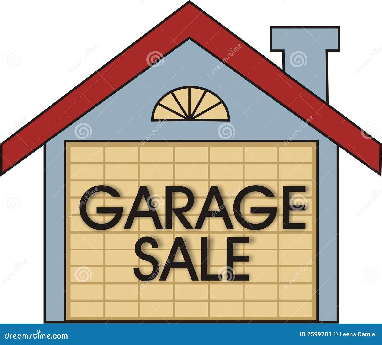 Venta de garage fotos de archivo imagen 2599703 for Garage ad sainte foy de peyroliere