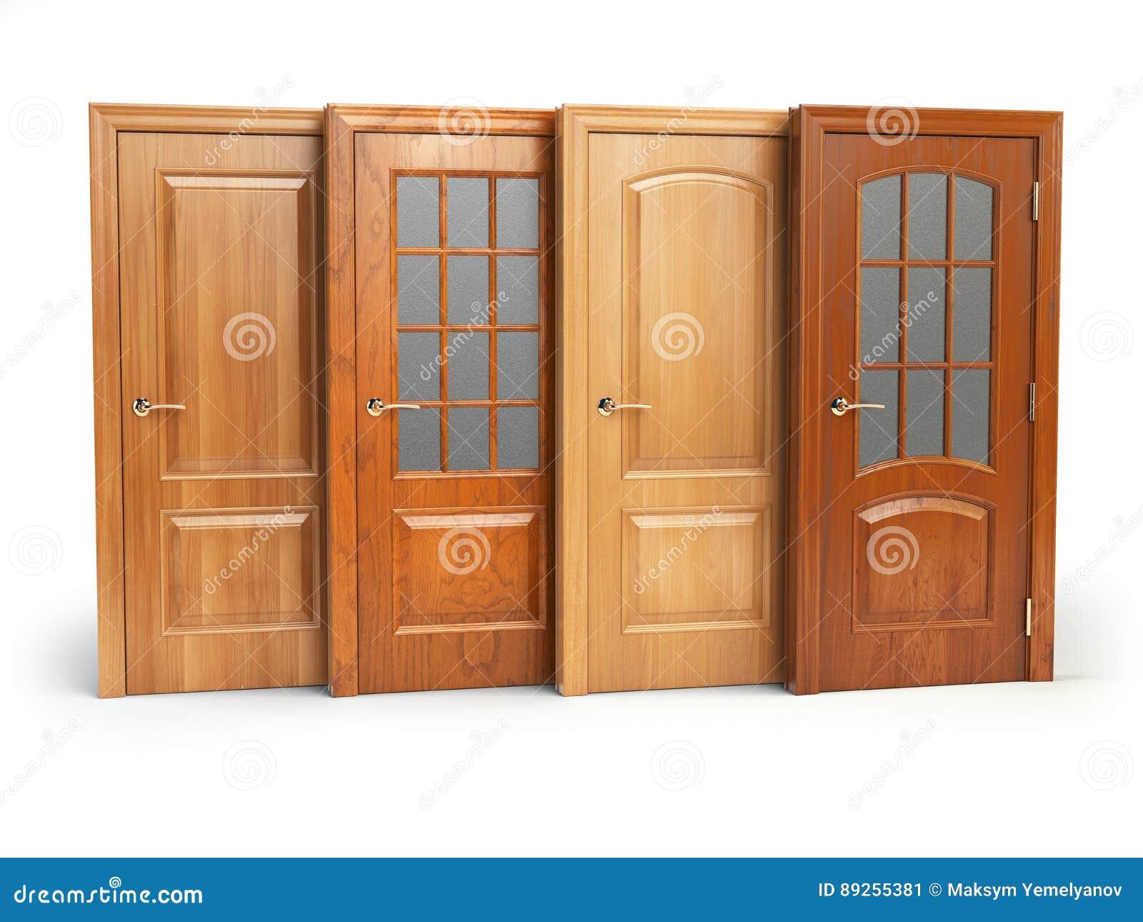 Puertas de diseo interior cheap puerta interior de diseo for Puertas de interior baratas en vigo