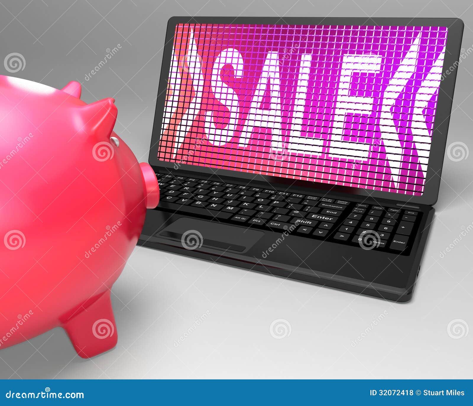 venta ordenador portatil: